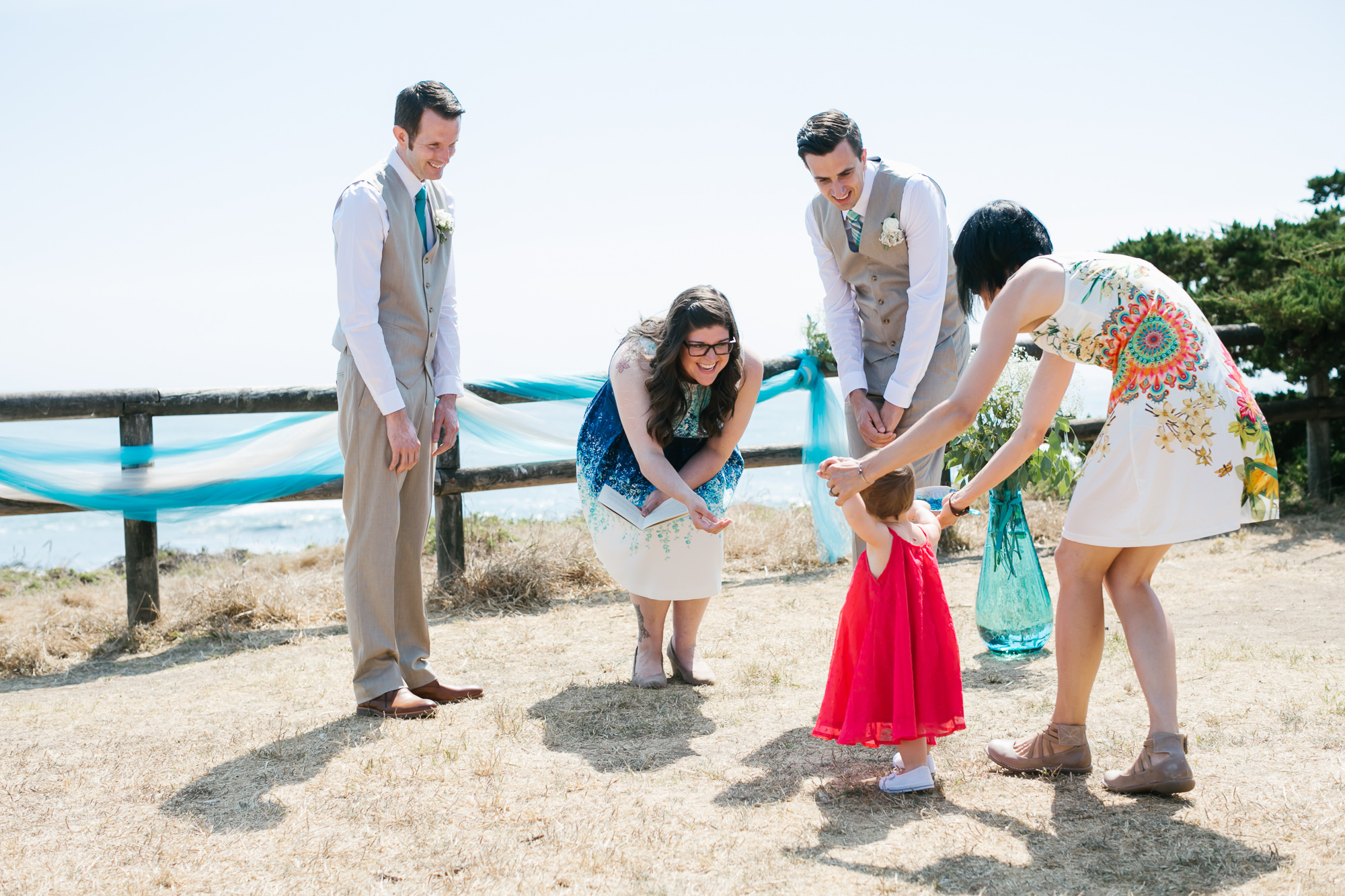15_Cambria_wedding_samesex_coastal_intimate_Central_Coast_beach.jpg