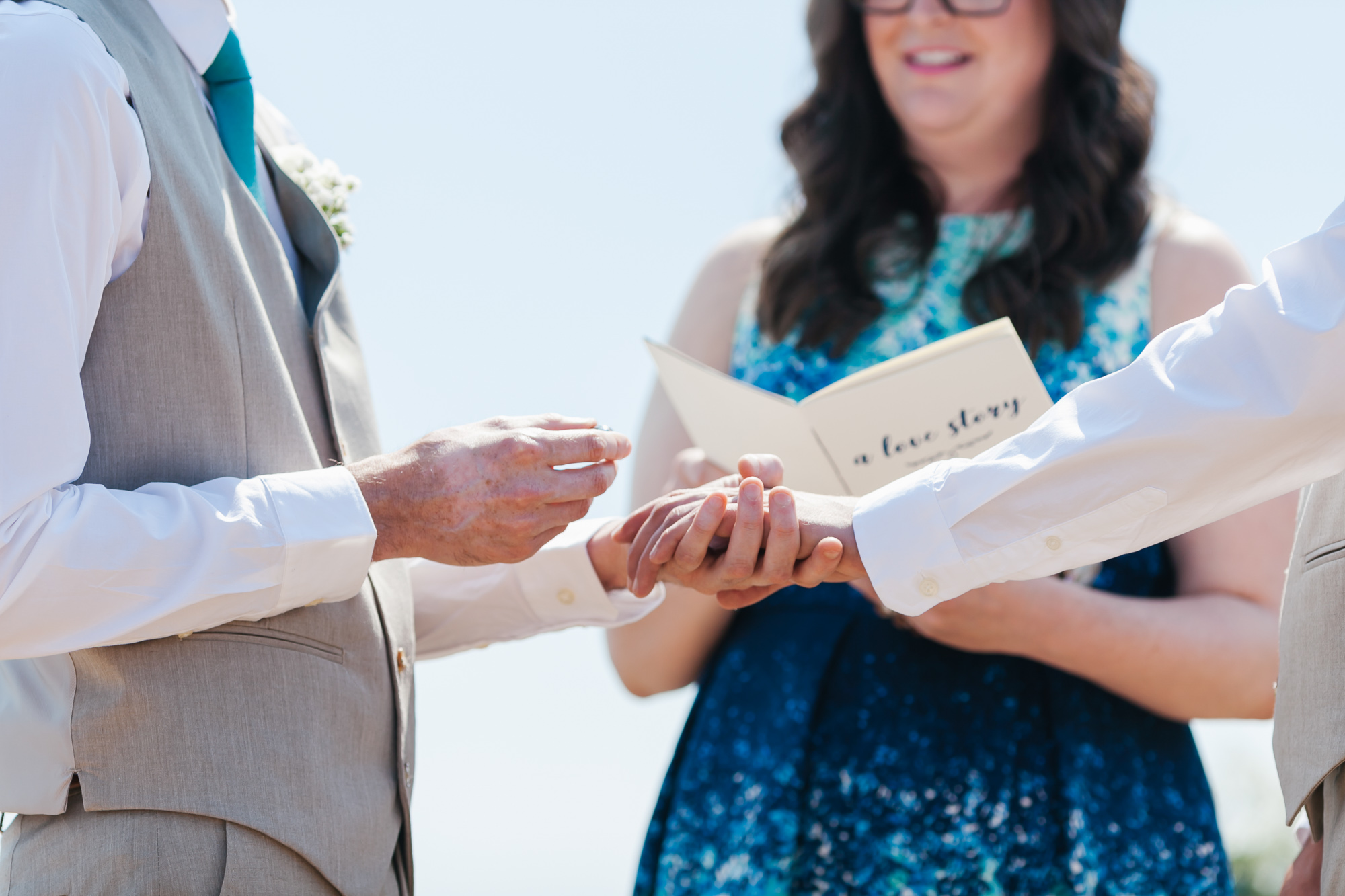 18_Cambria_wedding_samesex_coastal_intimate_Central_Coast_beach.jpg