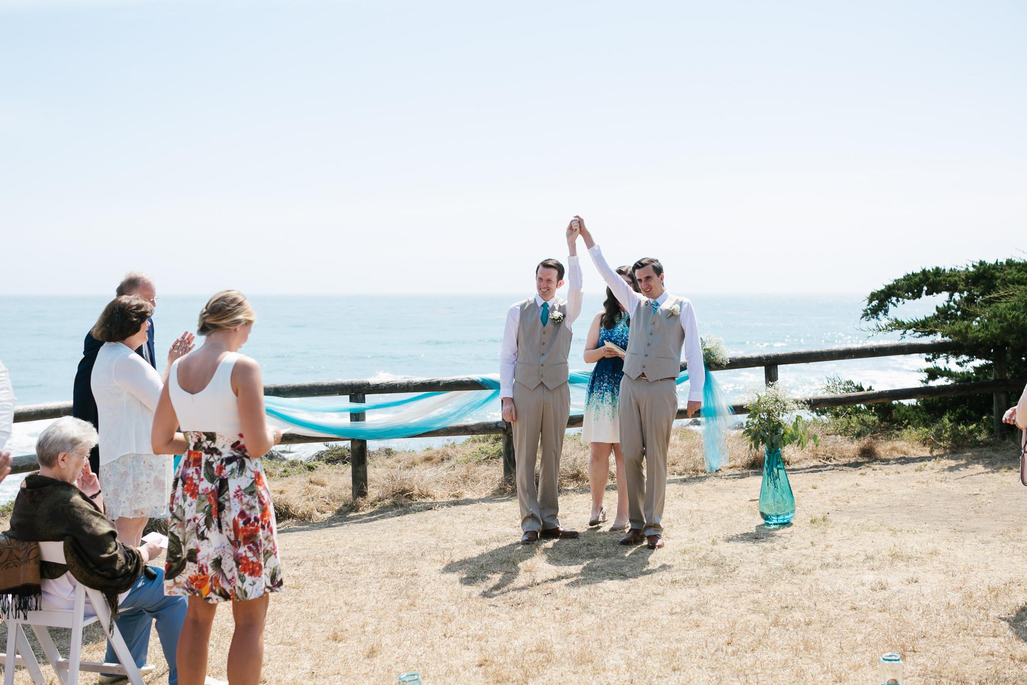 19_Cambria_wedding_samesex_coastal_intimate_Central_Coast_beach.jpg