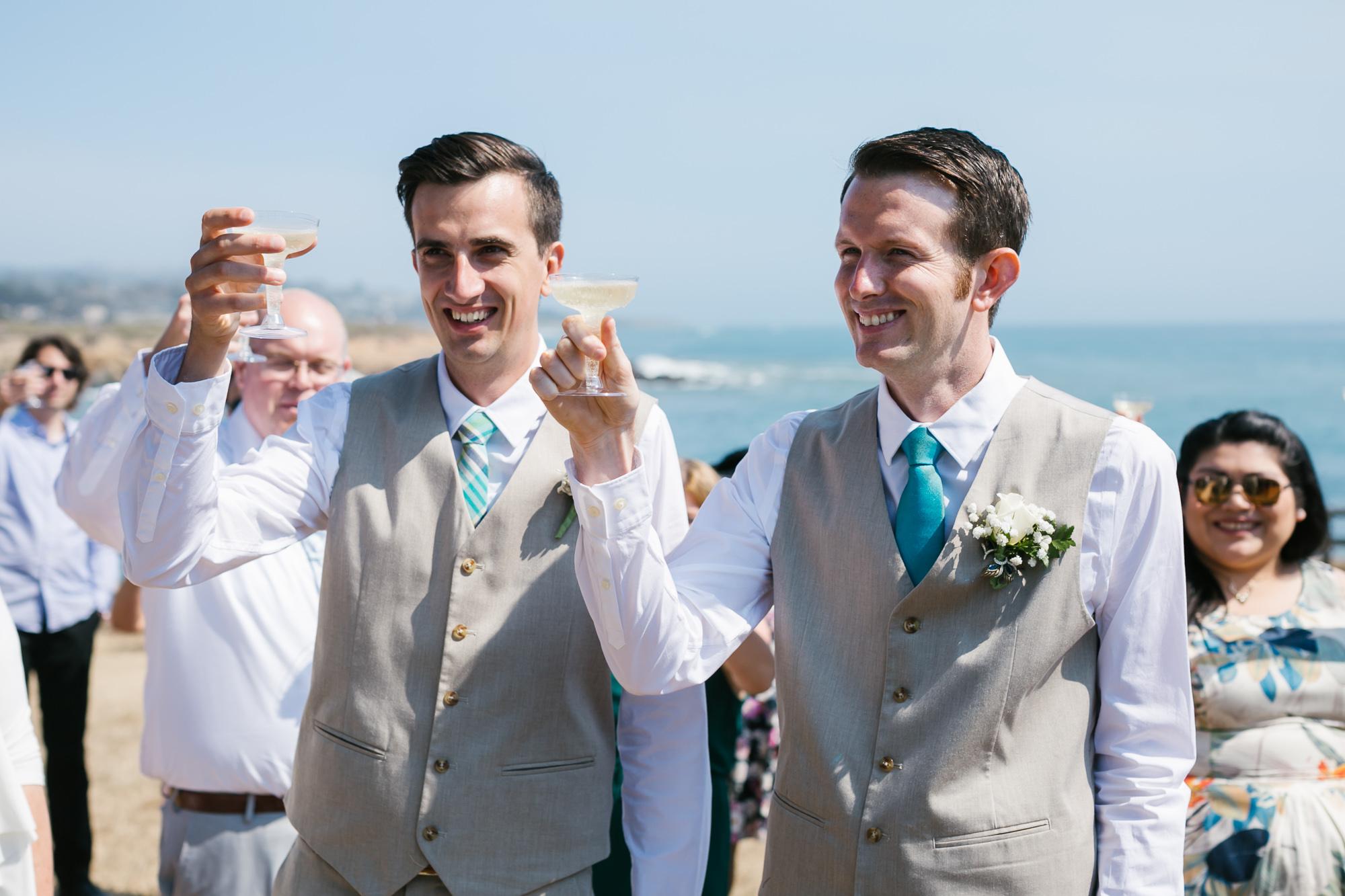 23_Cambria_wedding_samesex_coastal_intimate_Central_Coast_beach.jpg