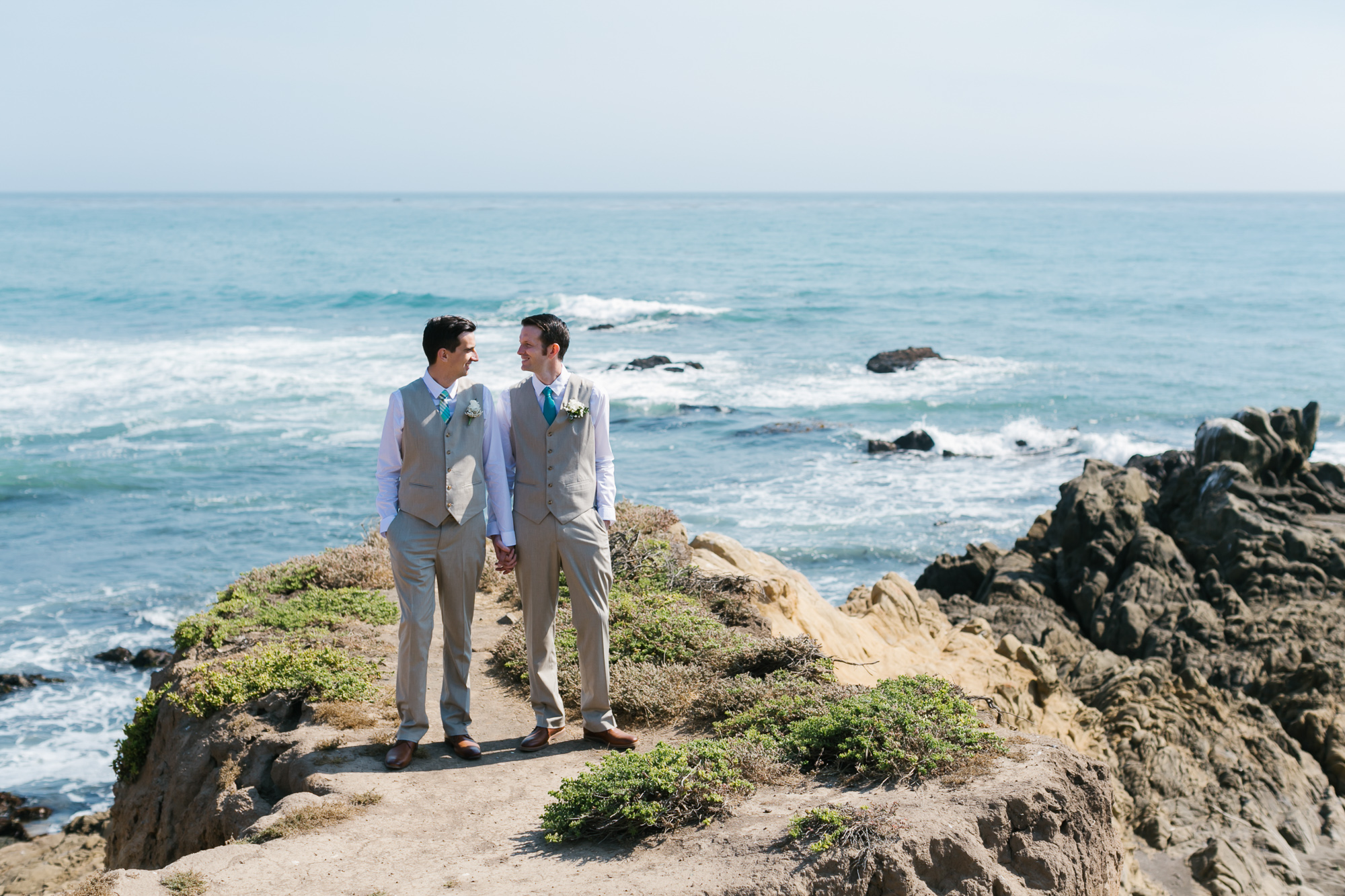 25_Cambria_wedding_samesex_coastal_intimate_Central_Coast_beach.jpg