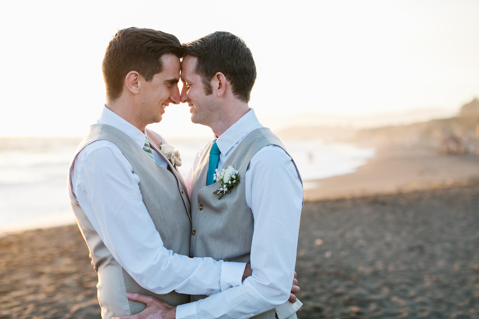 59_Cambria_wedding_samesex_coastal_intimate_Central_Coast_beach.jpg