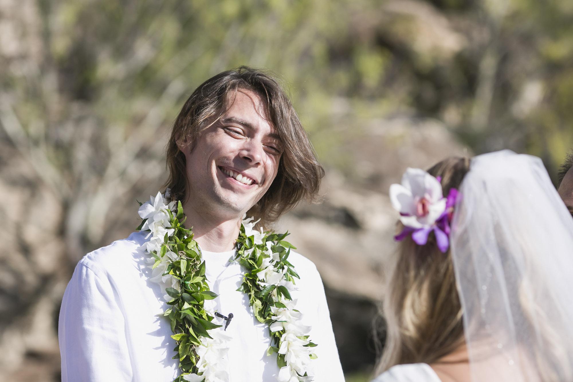 018_Laid_Back_Hawaiian_Beach_Wedding.jpg