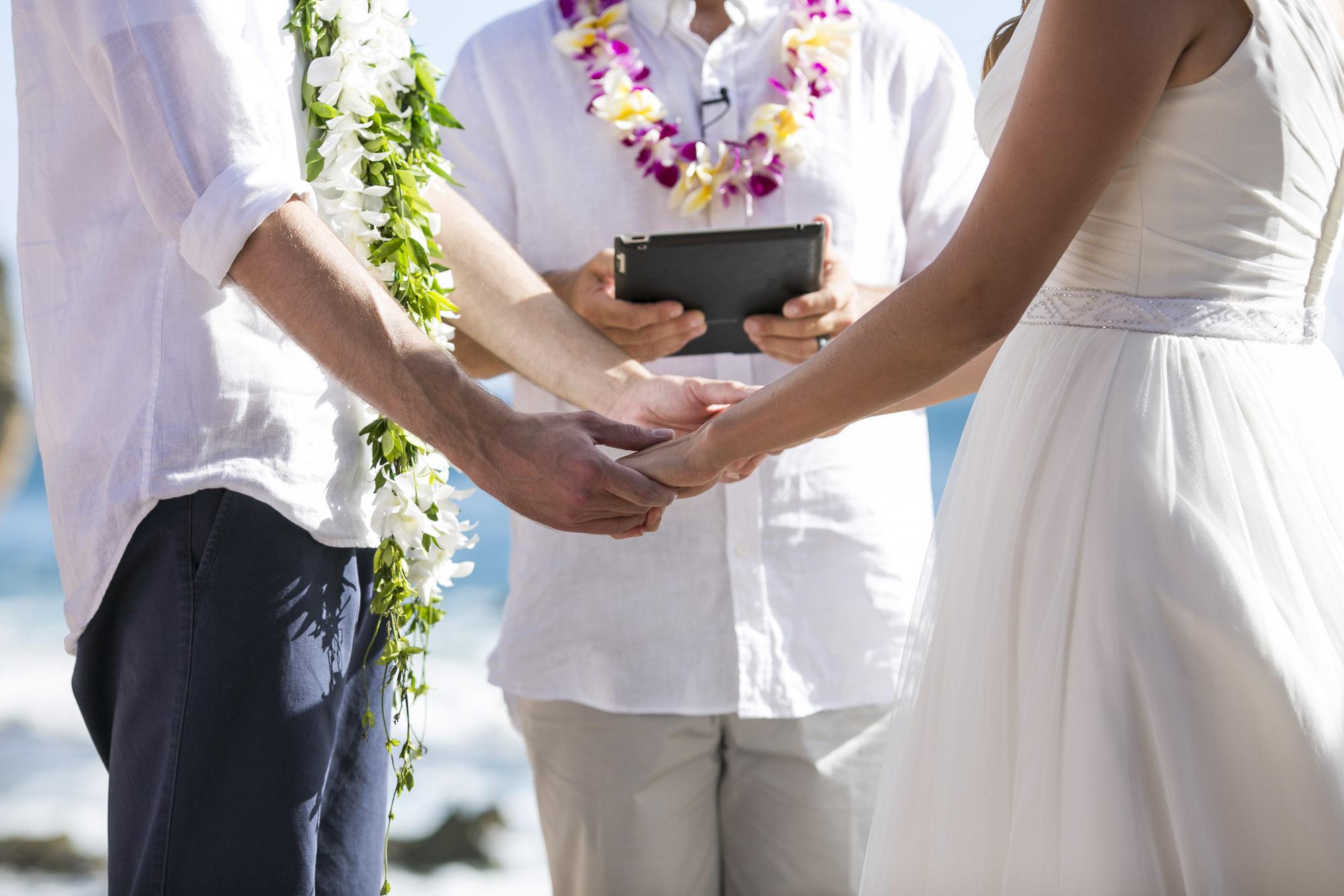 022_Laid_Back_Hawaiian_Beach_Wedding.jpg