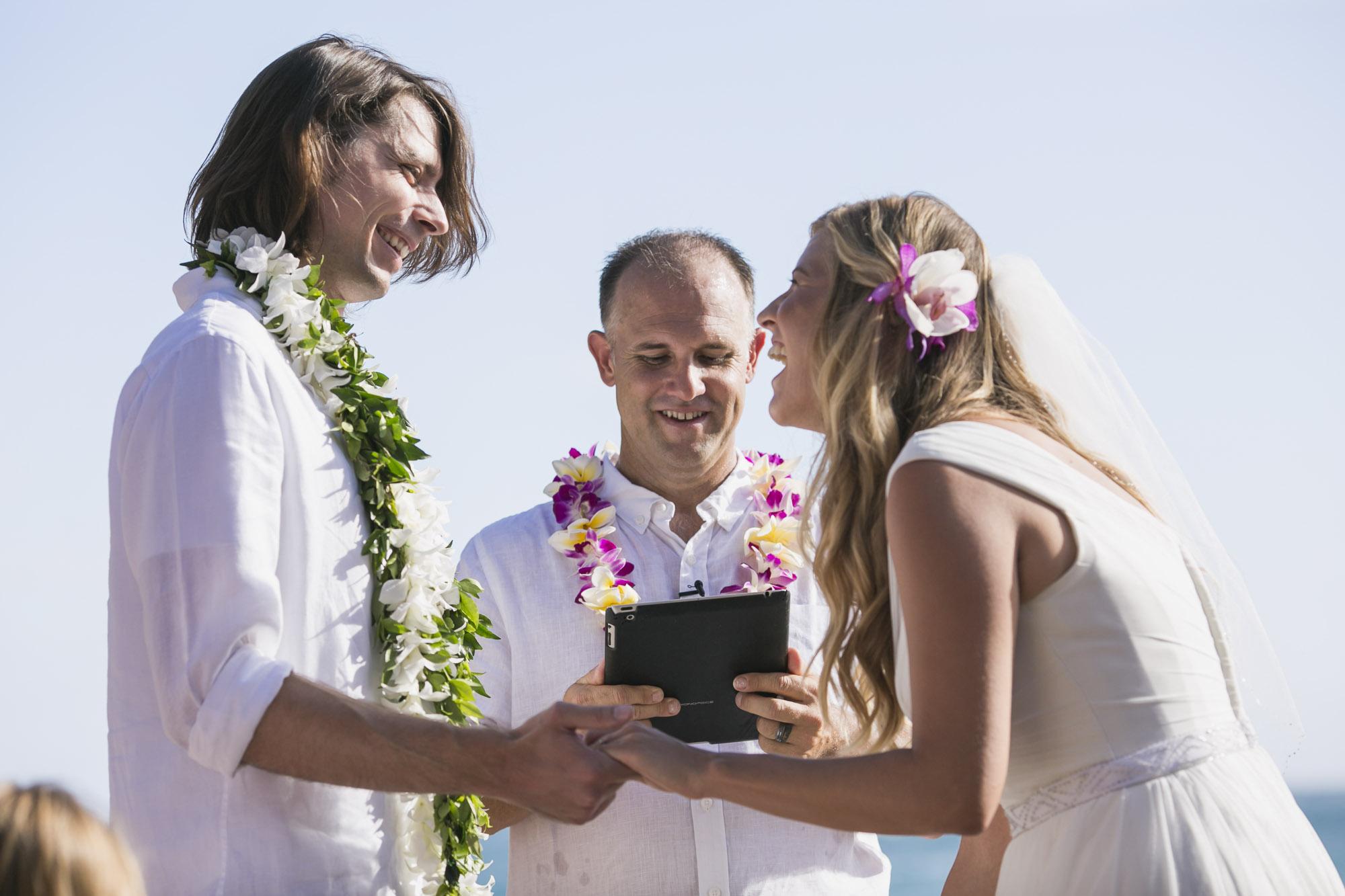 027_Laid_Back_Hawaiian_Beach_Wedding.jpg