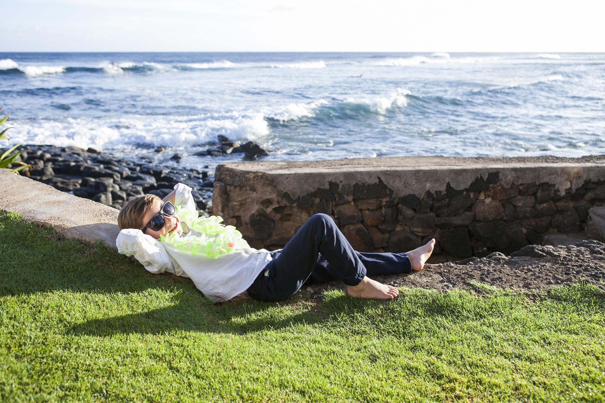 032_Laid_Back_Hawaiian_Beach_Wedding.jpg