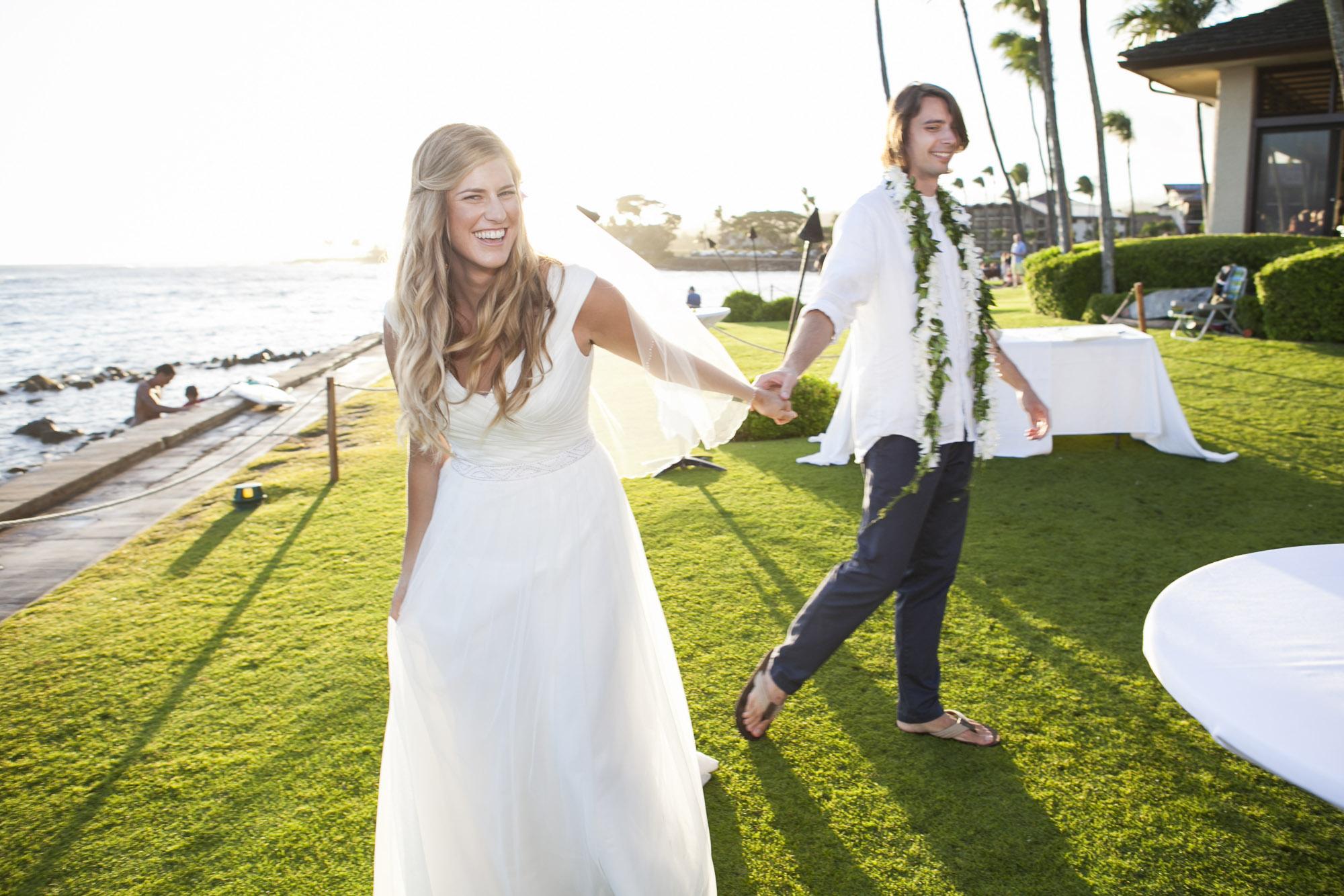 034_Laid_Back_Hawaiian_Beach_Wedding.jpg