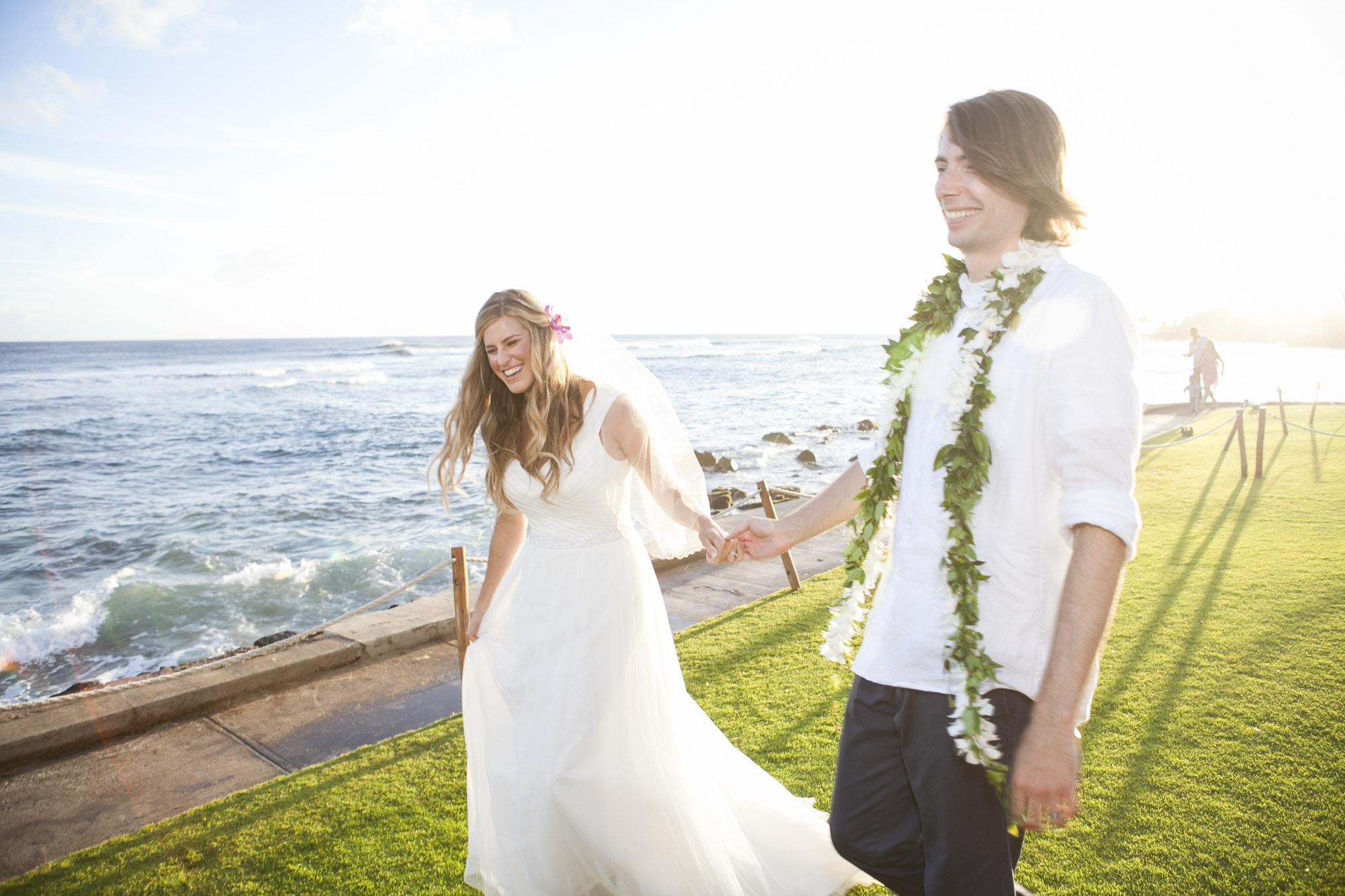 035_Laid_Back_Hawaiian_Beach_Wedding.jpg