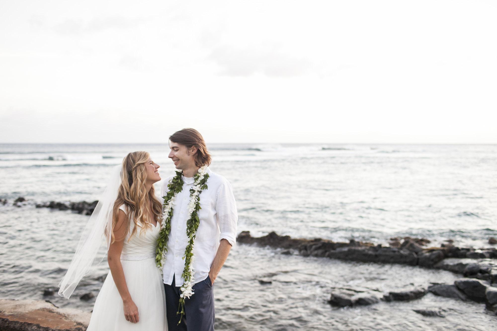 042_Laid_Back_Hawaiian_Beach_Wedding.jpg