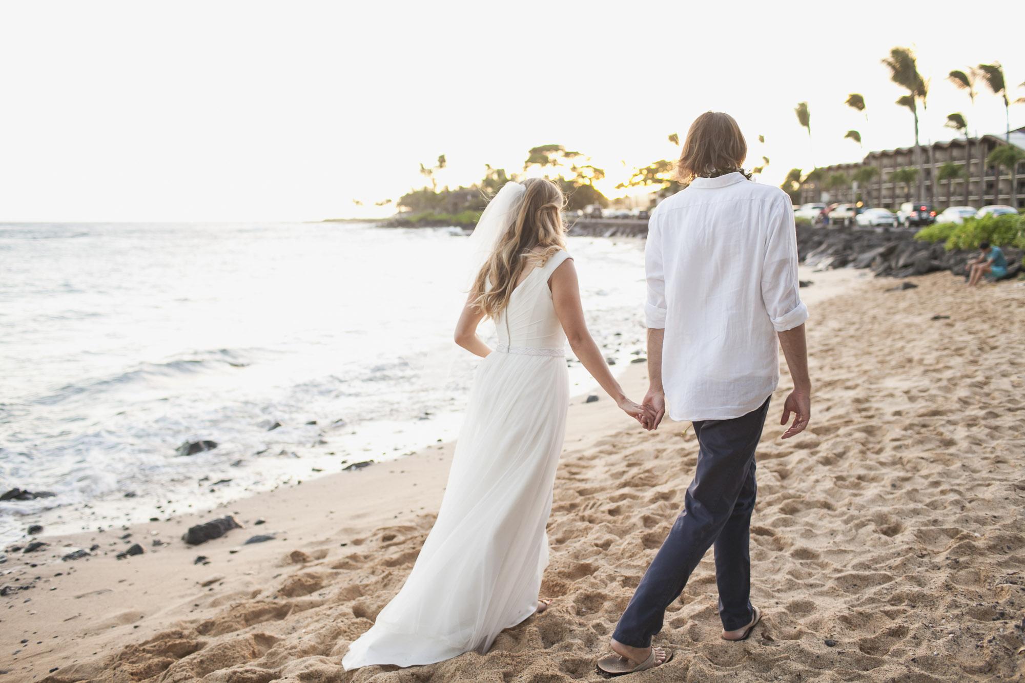 041_Laid_Back_Hawaiian_Beach_Wedding.jpg