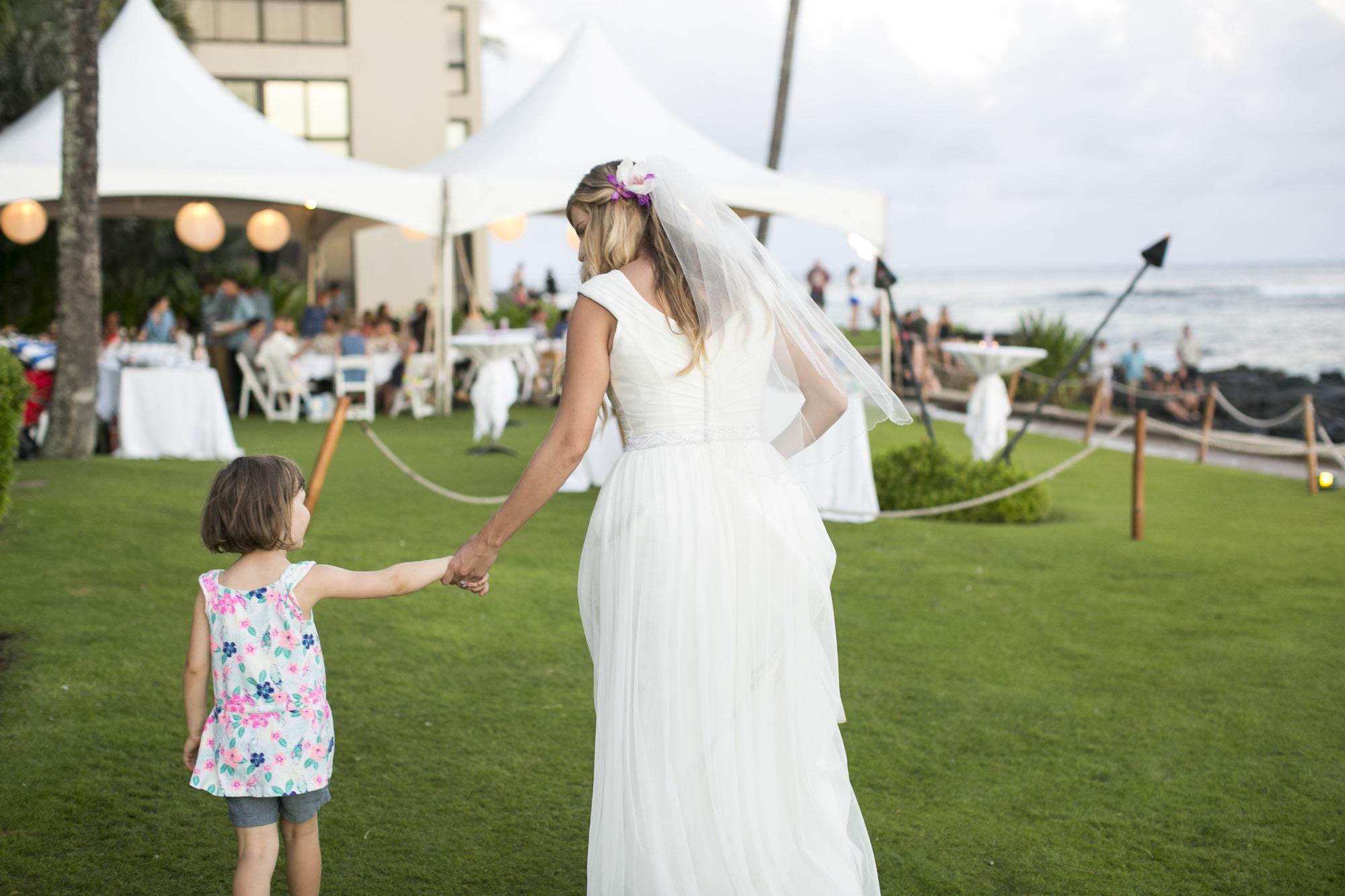 044_Laid_Back_Hawaiian_Beach_Wedding.jpg