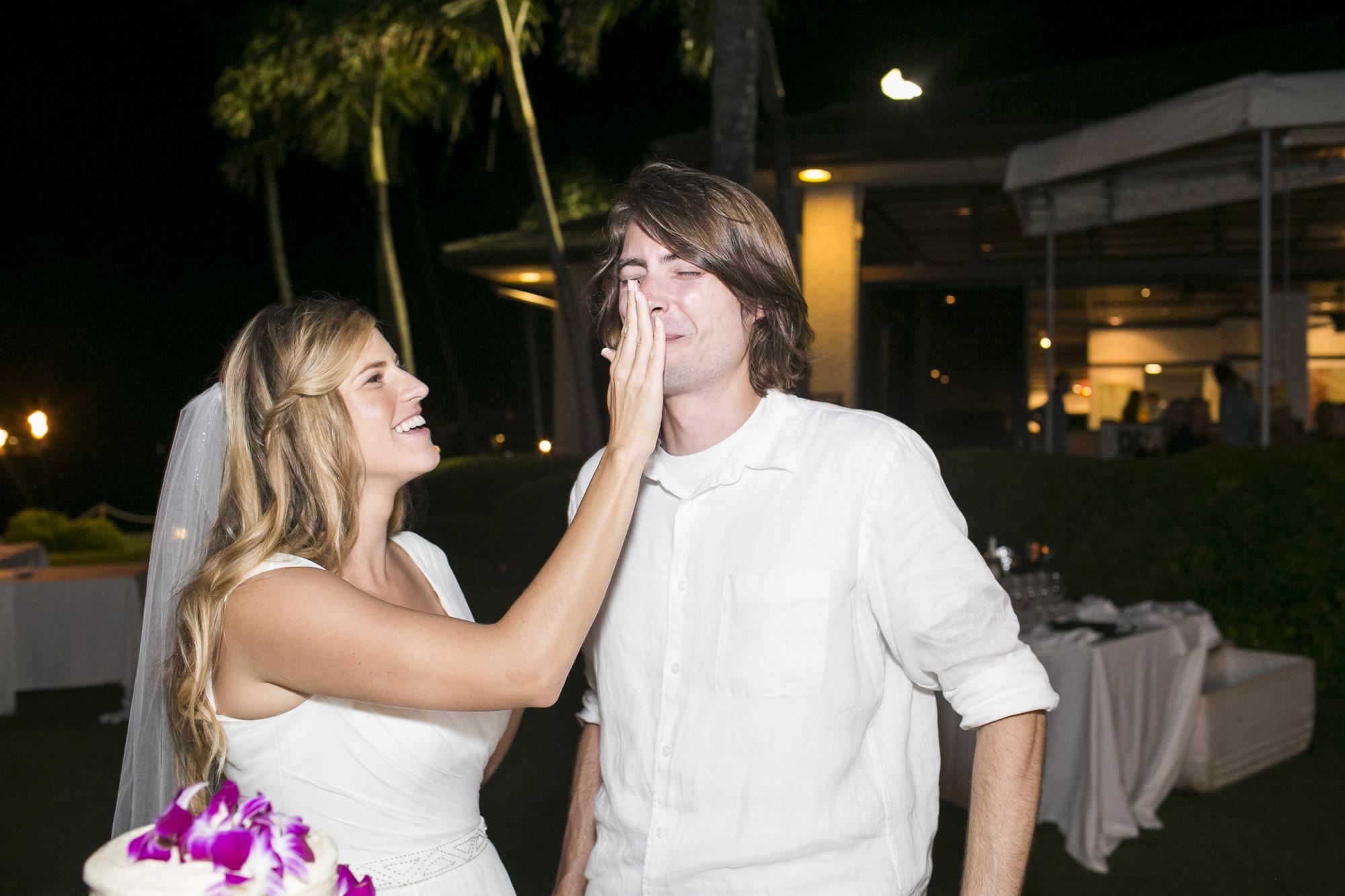048_Laid_Back_Hawaiian_Beach_Wedding.jpg