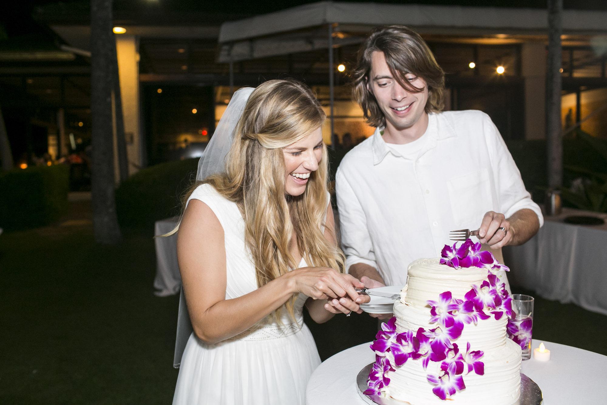 046_Laid_Back_Hawaiian_Beach_Wedding.jpg