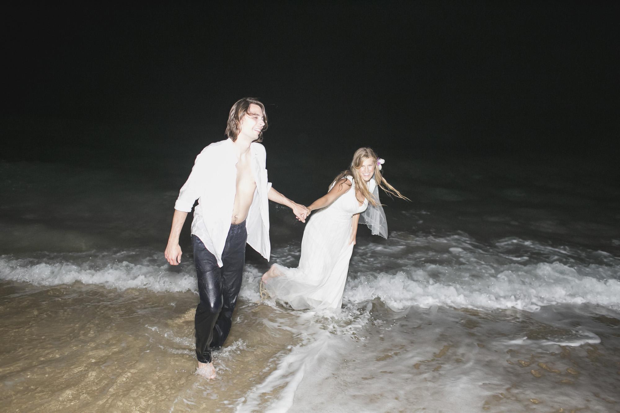 059_Laid_Back_Hawaiian_Beach_Wedding.jpg