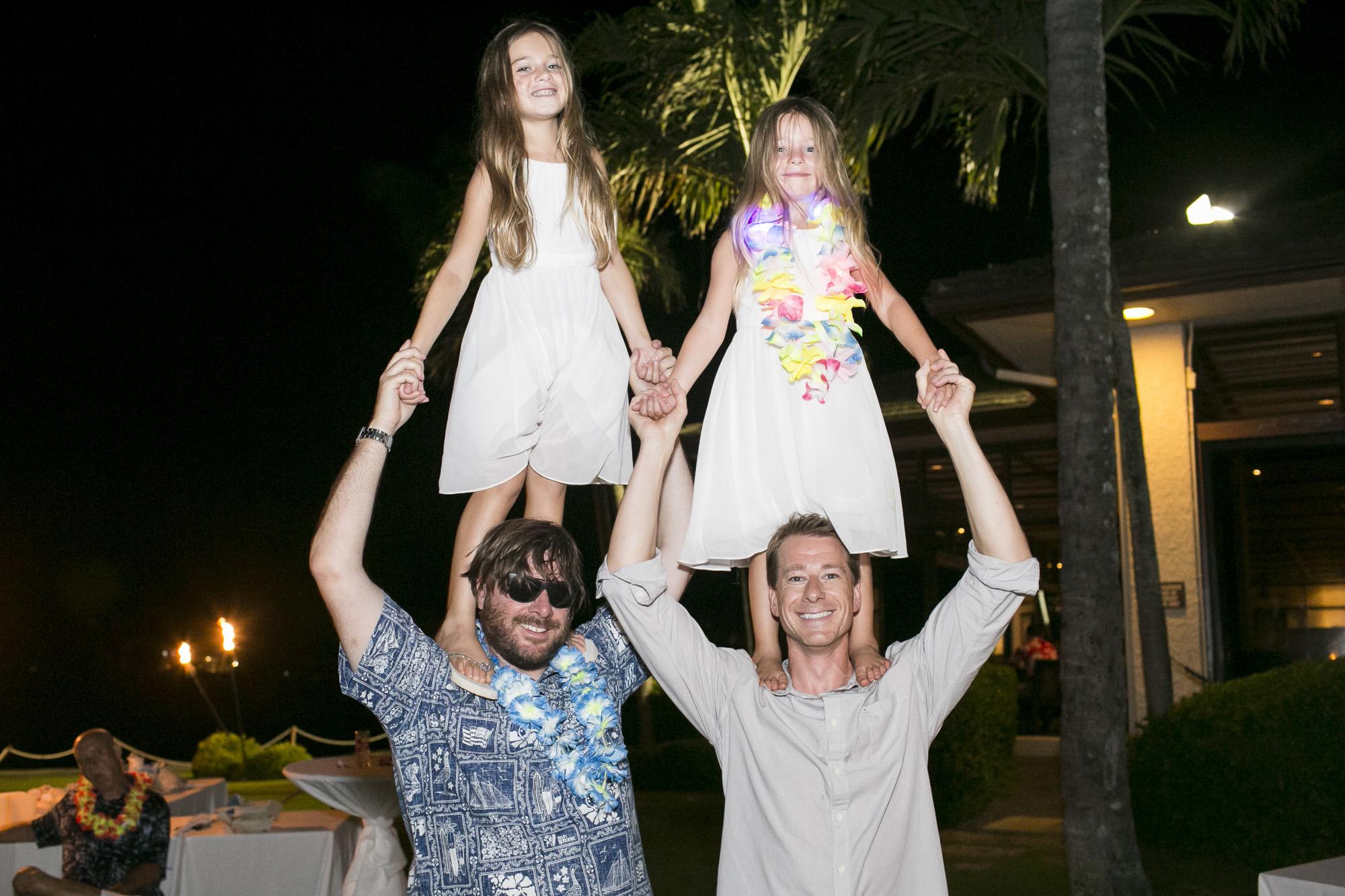 054_Laid_Back_Hawaiian_Beach_Wedding.jpg