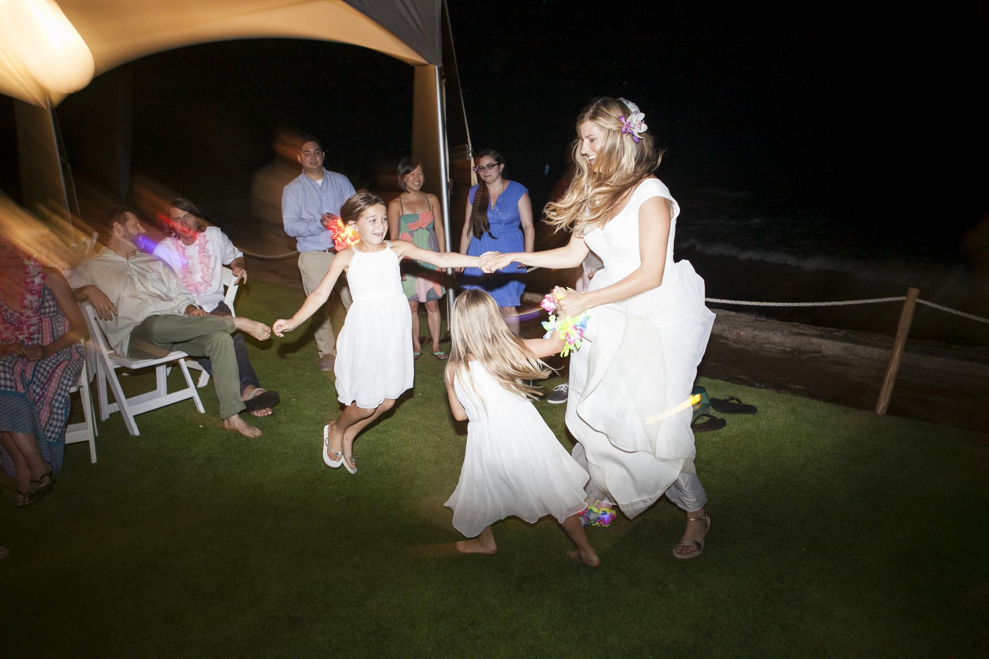 056_Laid_Back_Hawaiian_Beach_Wedding.jpg