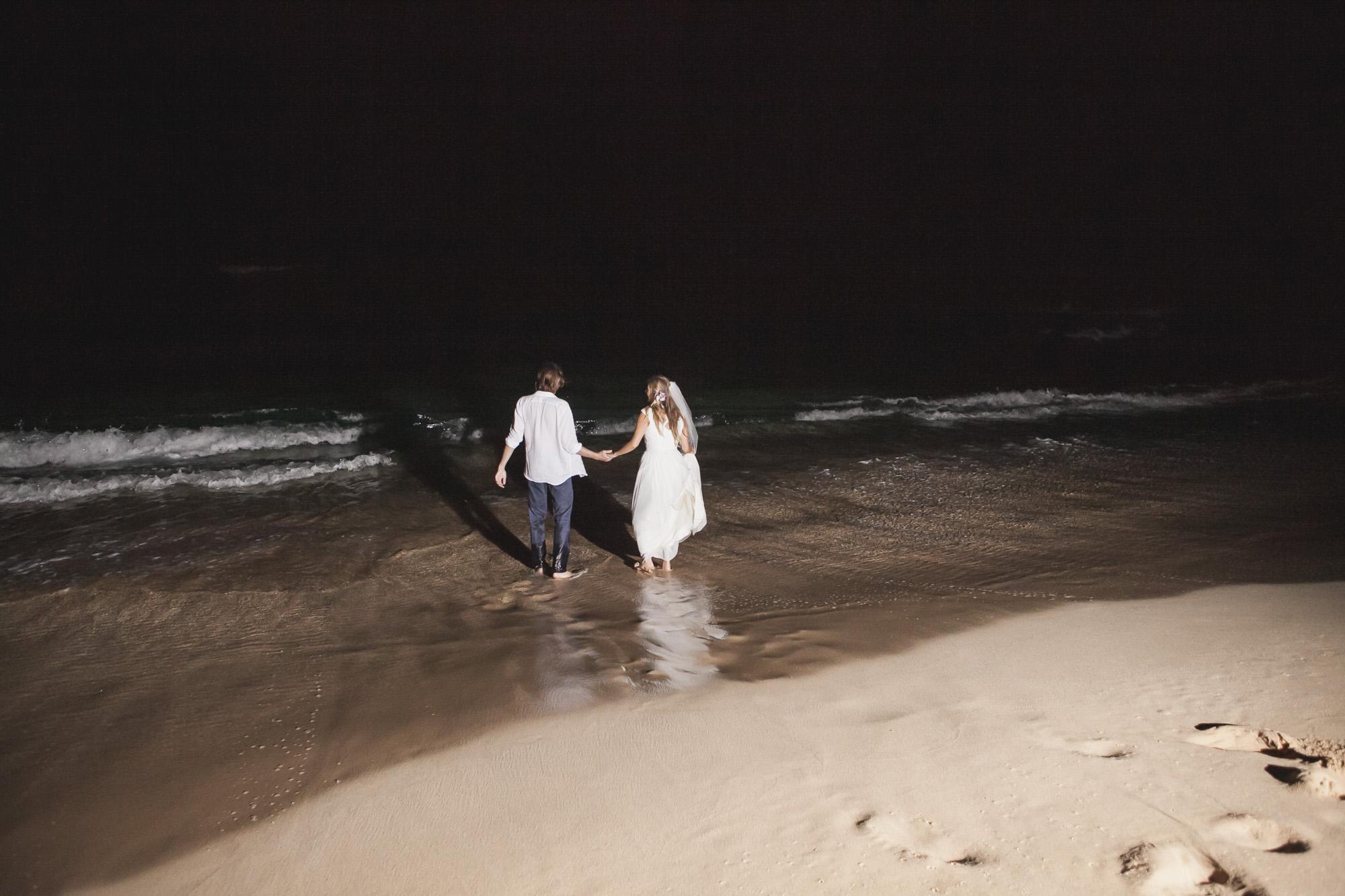 057_Laid_Back_Hawaiian_Beach_Wedding.jpg