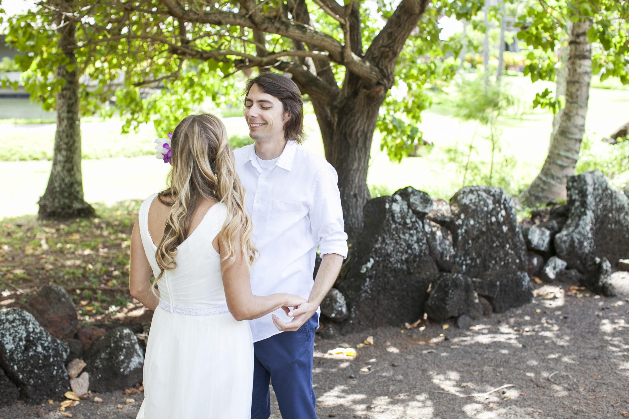 004_Laid_Back_Hawaiian_Beach_Wedding.jpg