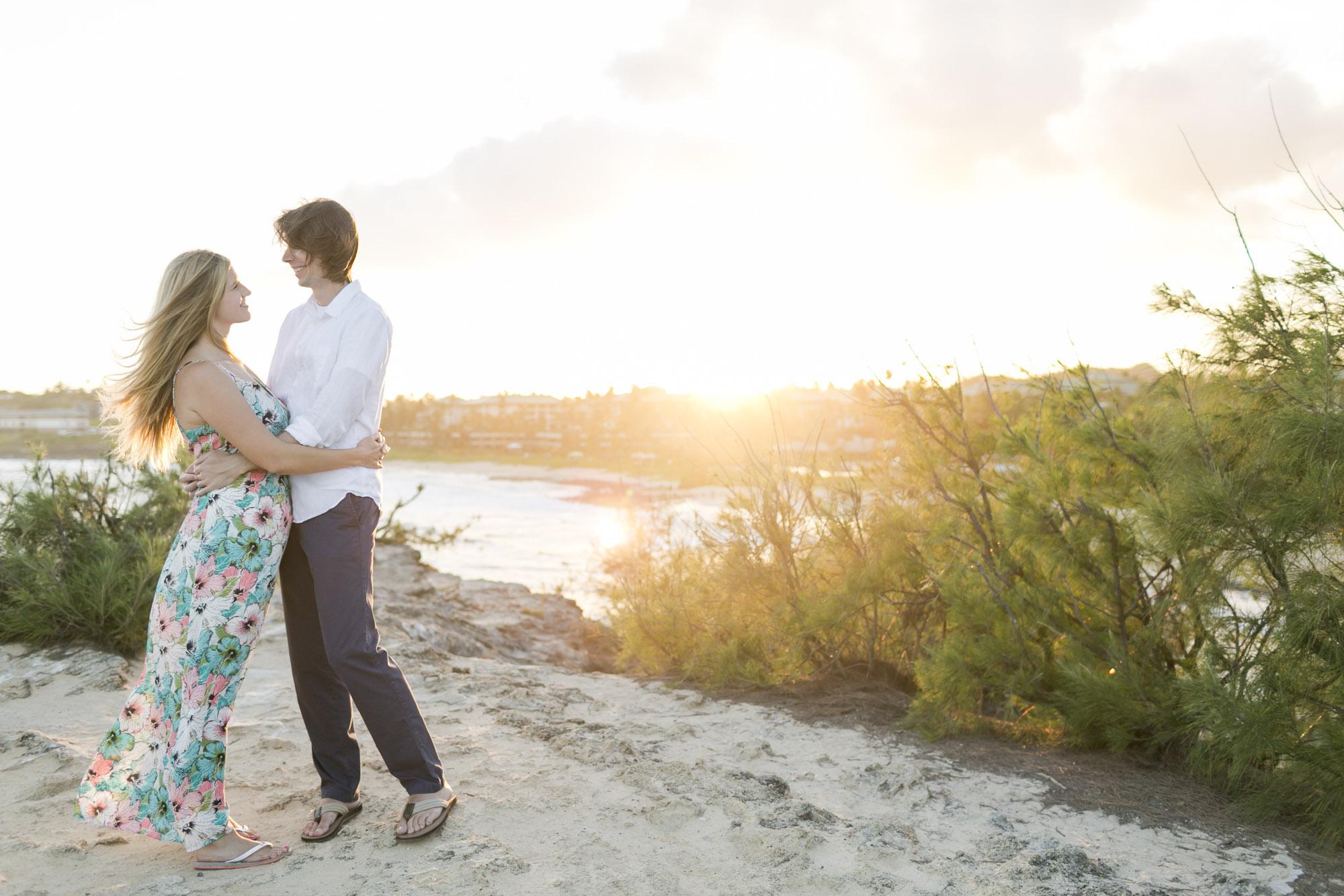 011_Epic_Cliff_Kauai_Beach_Engagement.jpg