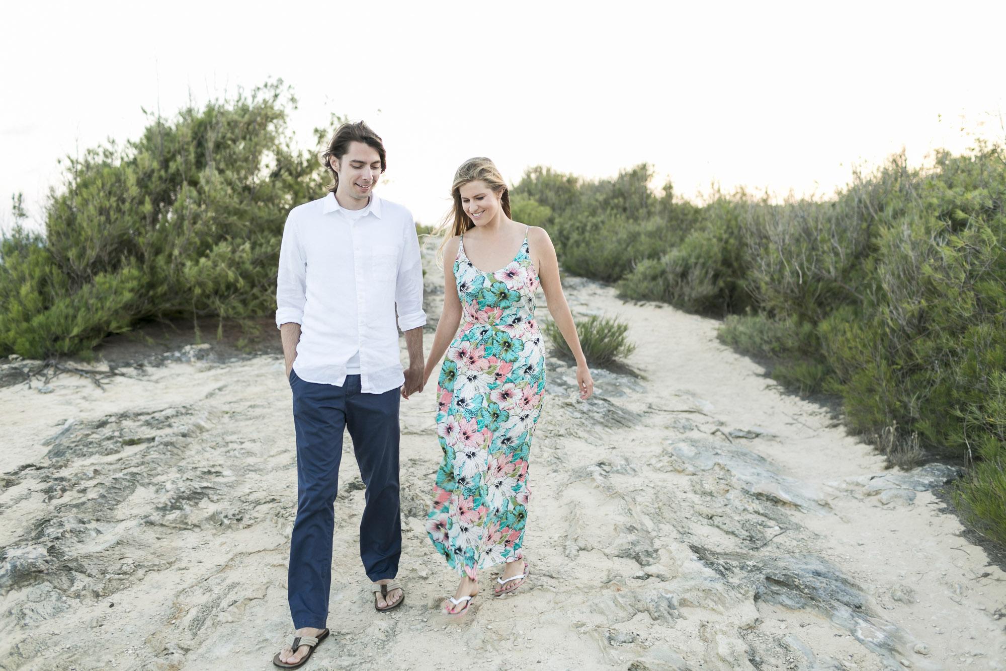 016_Epic_Cliff_Kauai_Beach_Engagement.jpg