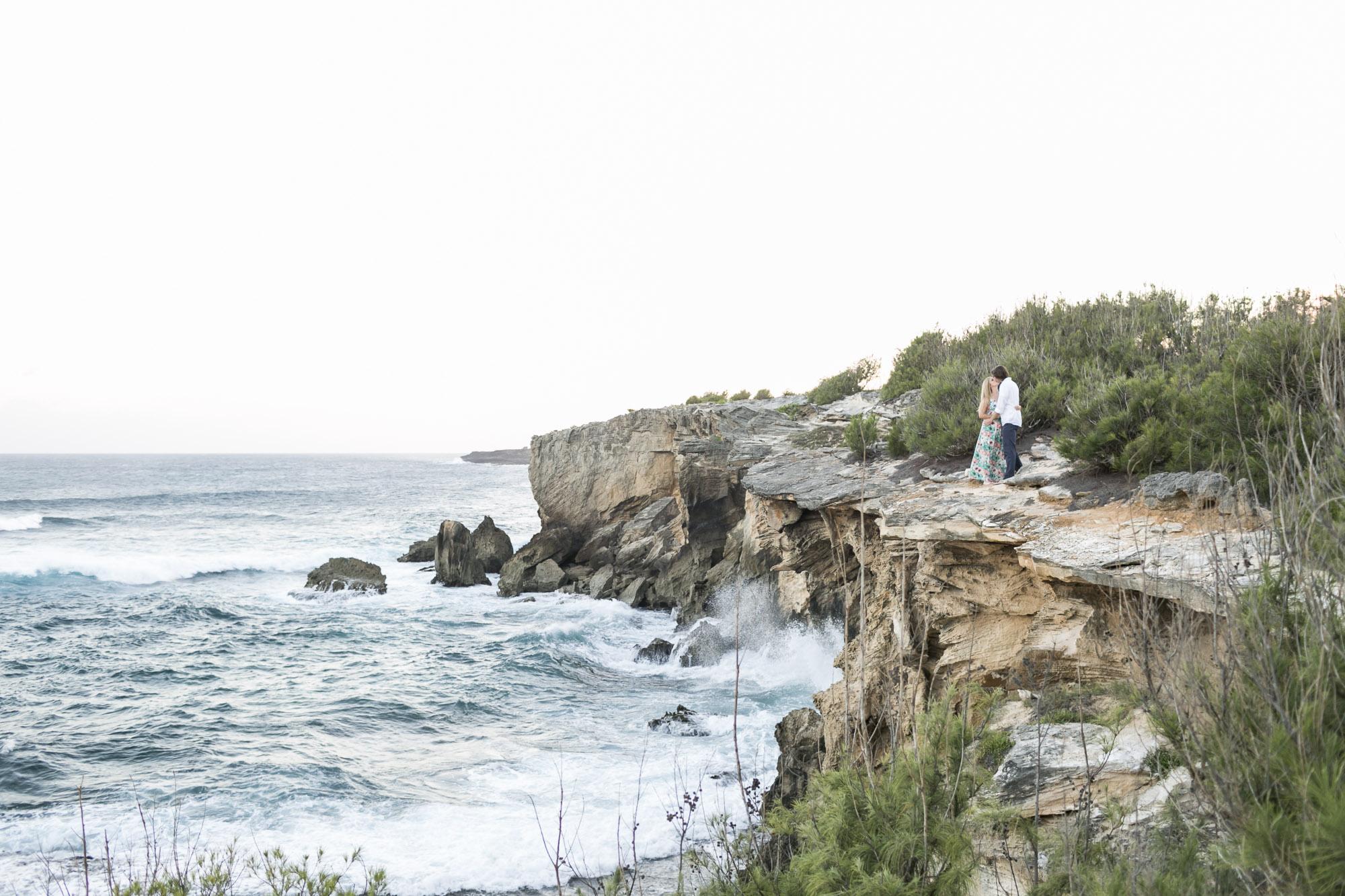 019_Epic_Cliff_Kauai_Beach_Engagement.jpg