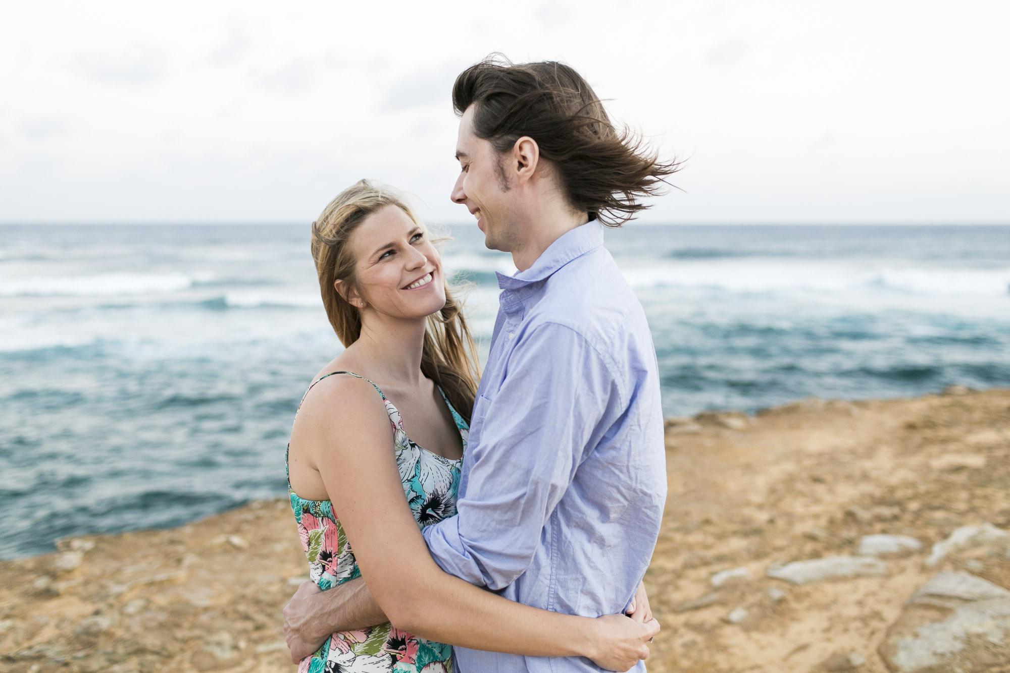 023_Epic_Cliff_Kauai_Beach_Engagement.jpg