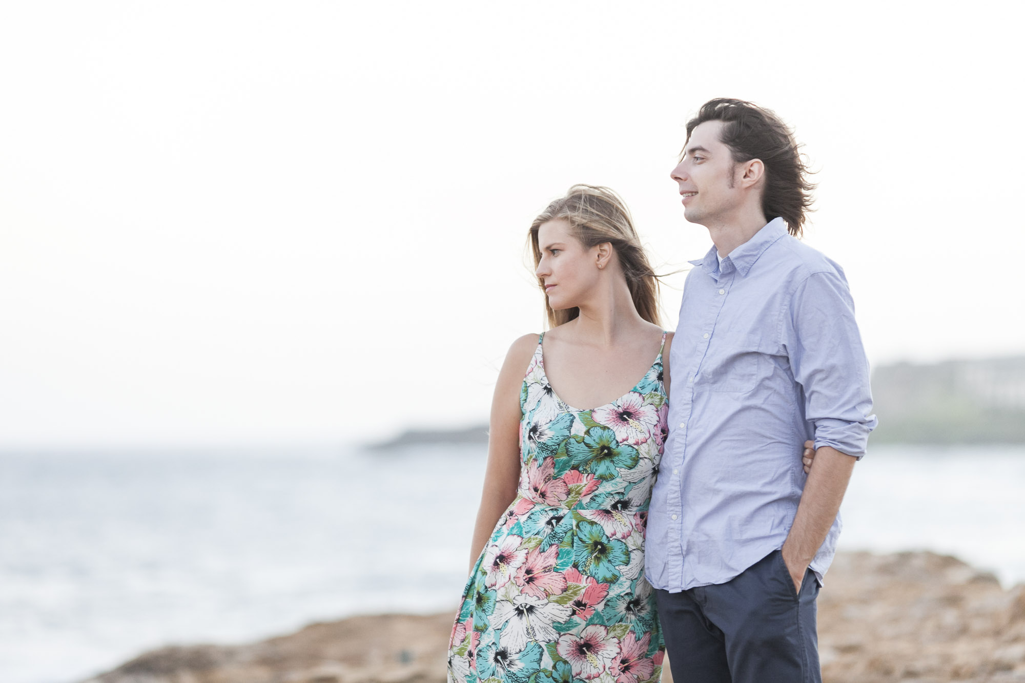 025_Epic_Cliff_Kauai_Beach_Engagement.jpg