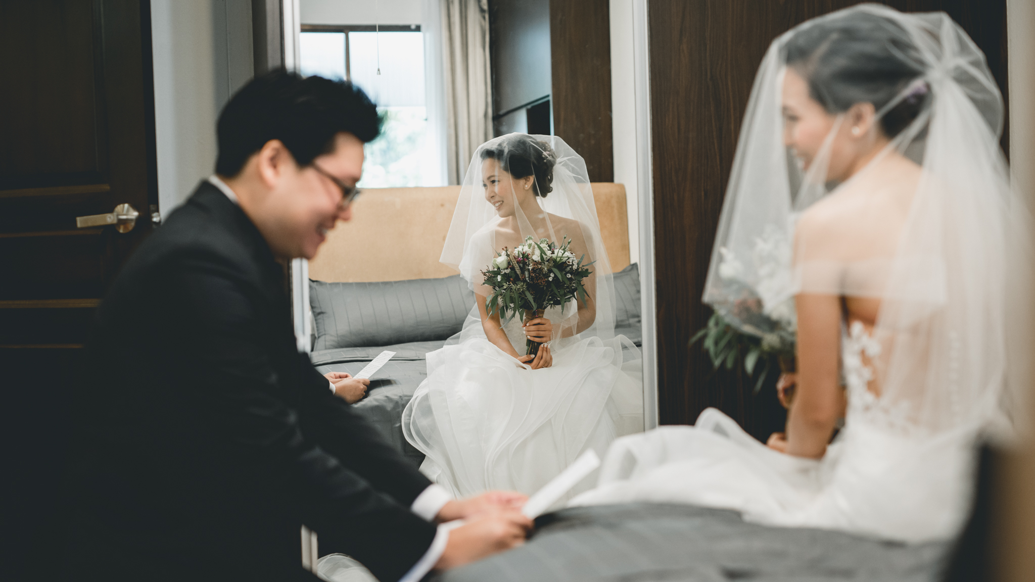 Church Wedding Bethel 00029.JPG