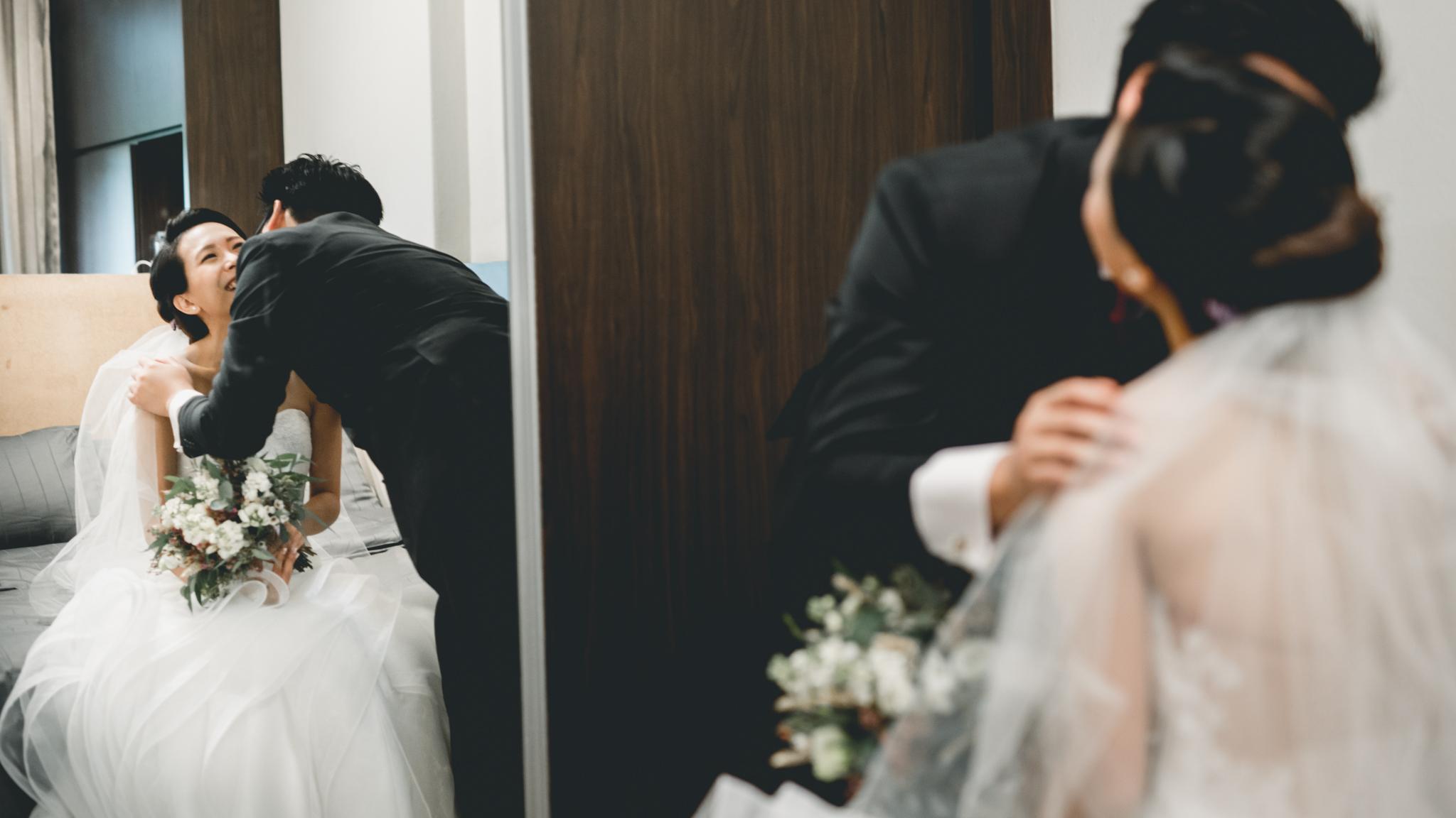 Church Wedding Bethel 00032.JPG