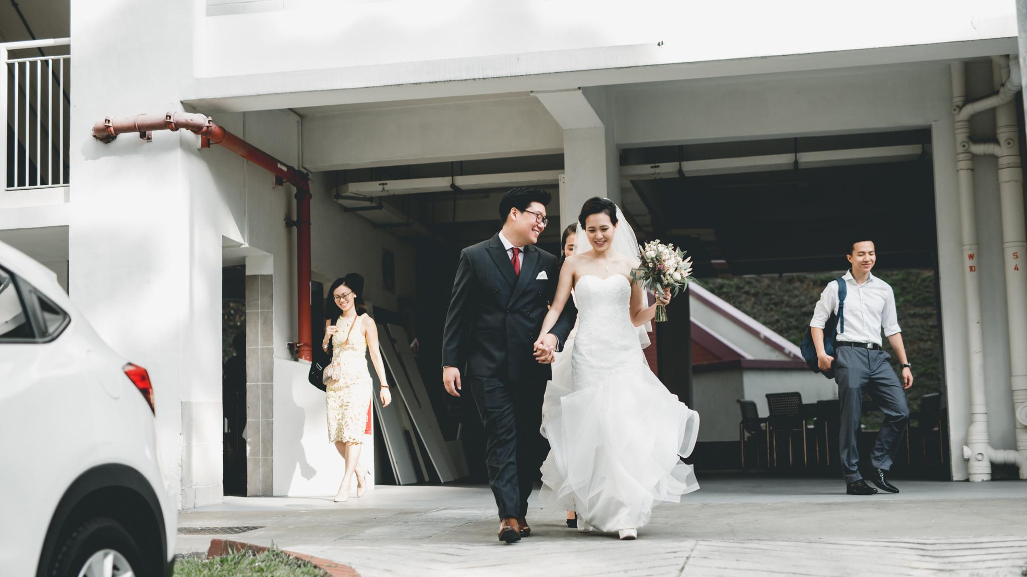 Church Wedding Bethel 00044.JPG