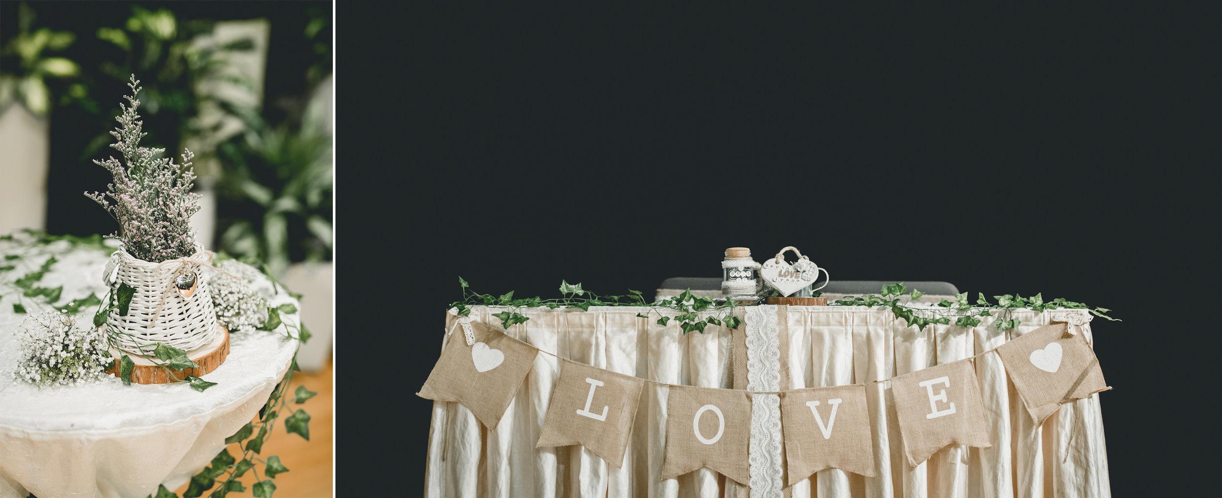 Church Wedding Bethel 00069.JPG