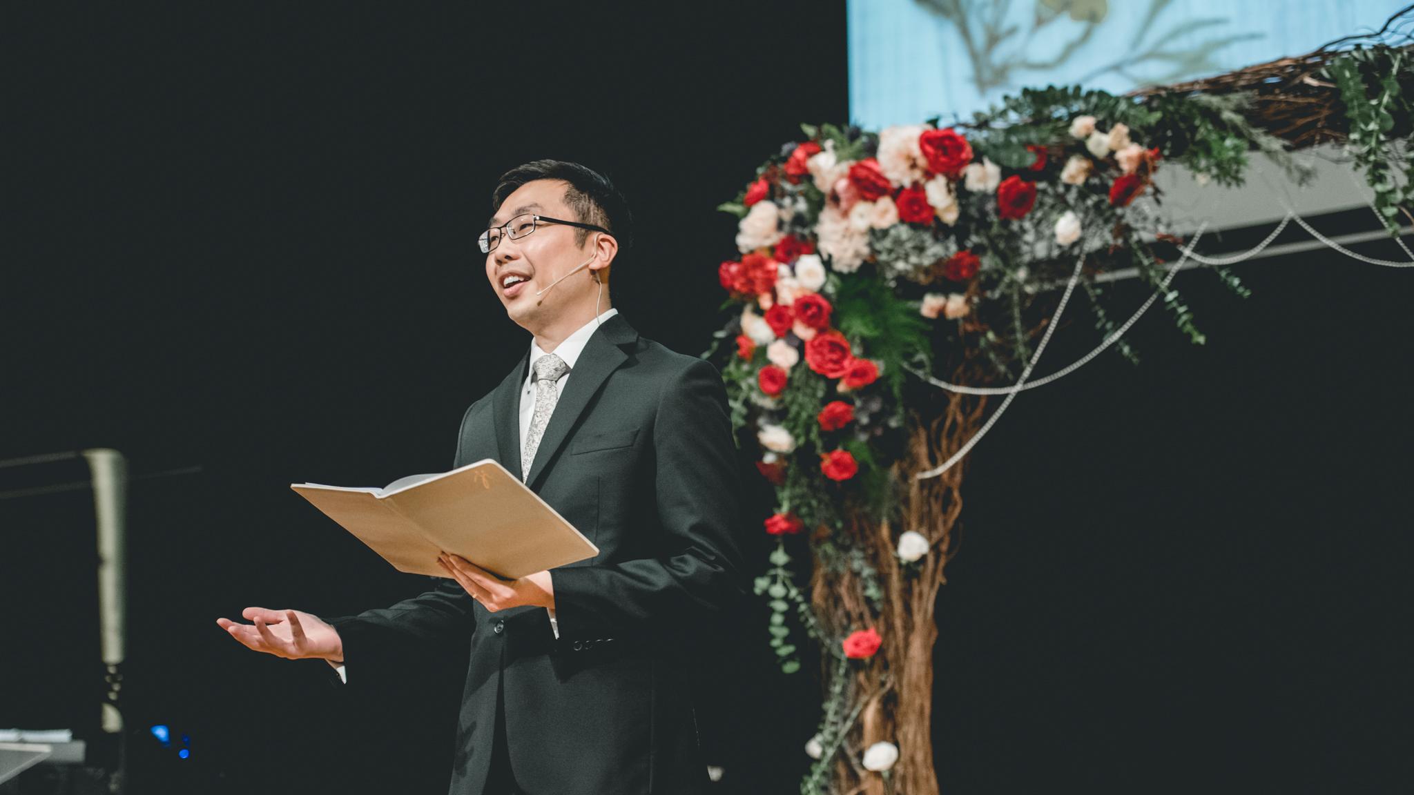 Church Wedding Bethel 00086.JPG