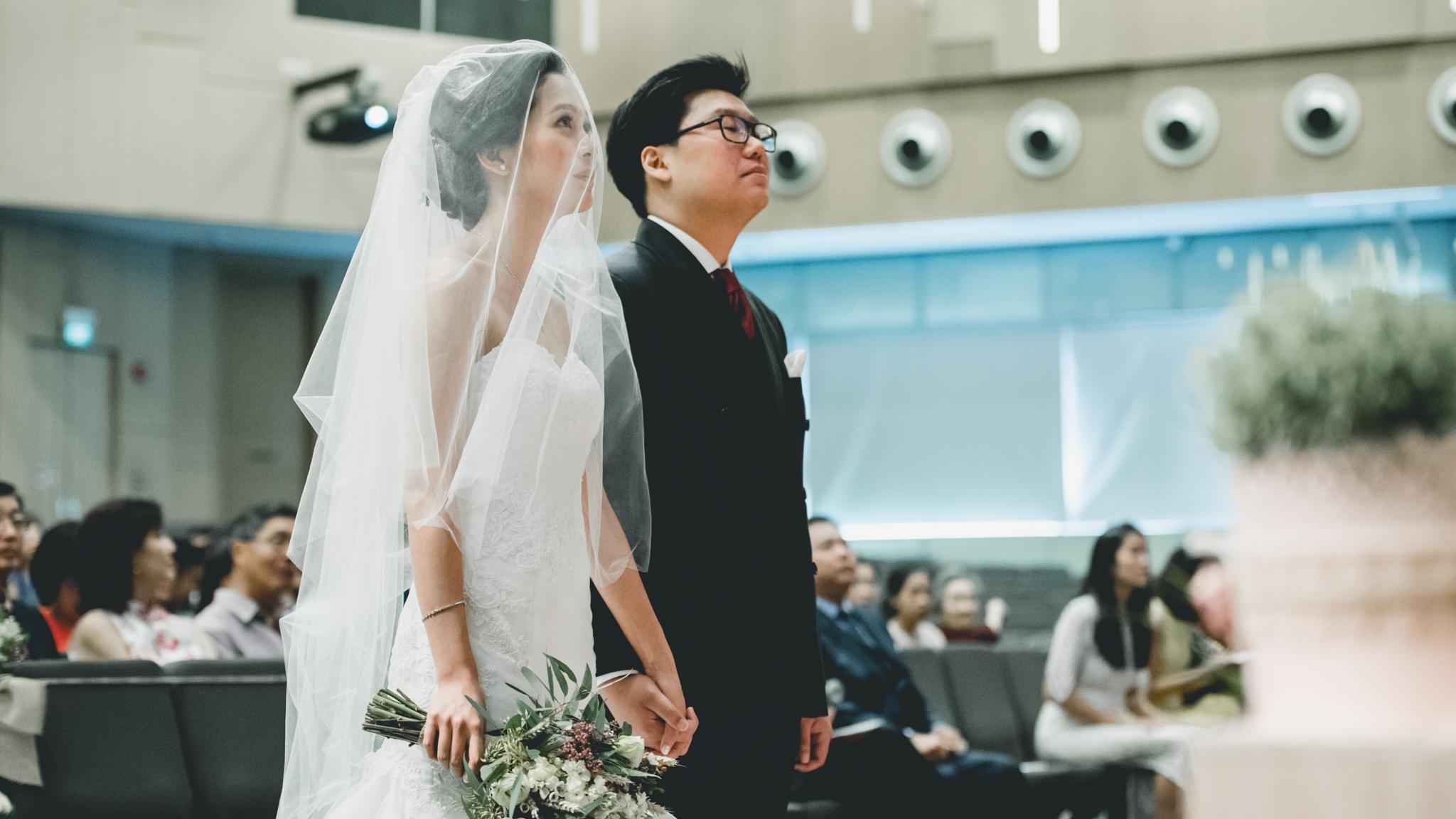 Church Wedding Bethel 00087.JPG