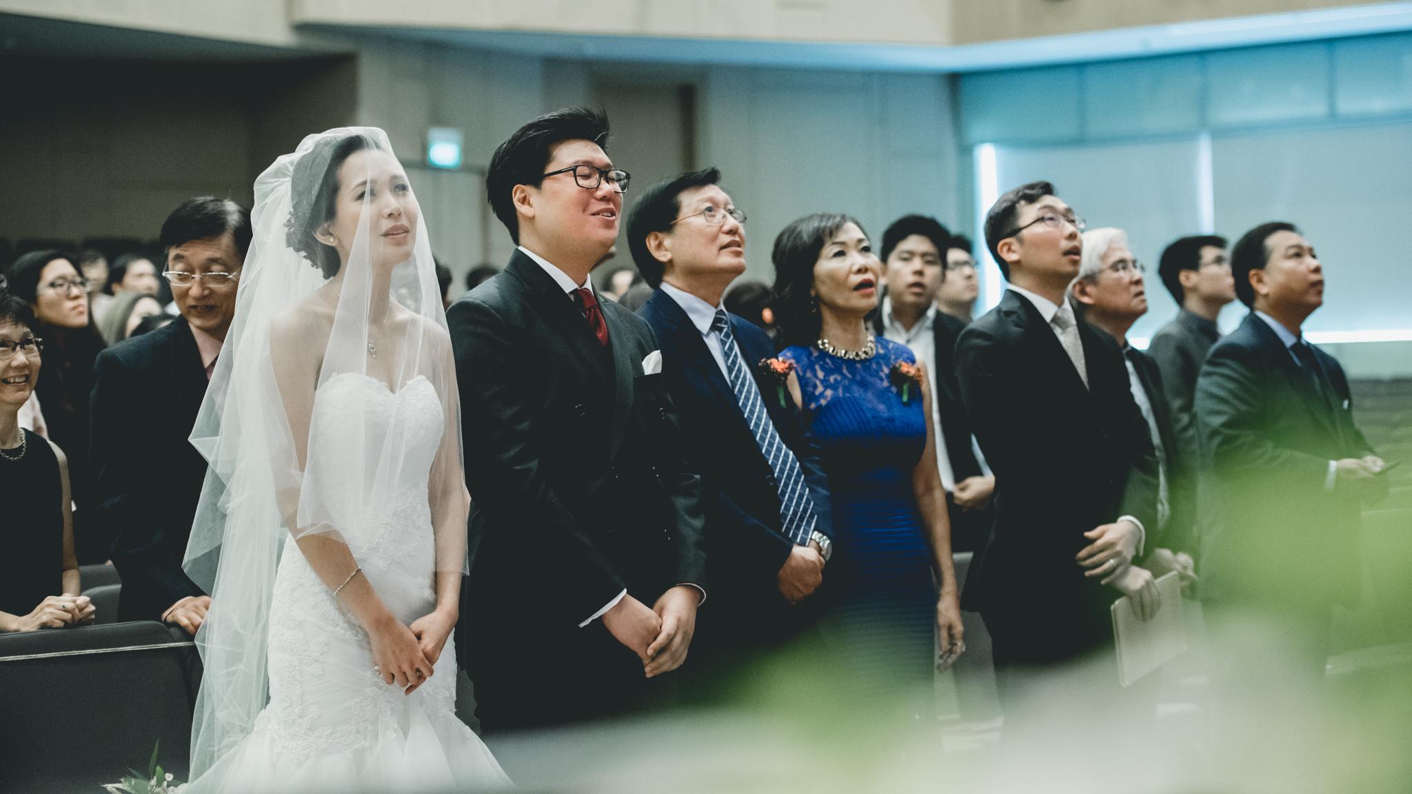 Church Wedding Bethel 00091.JPG