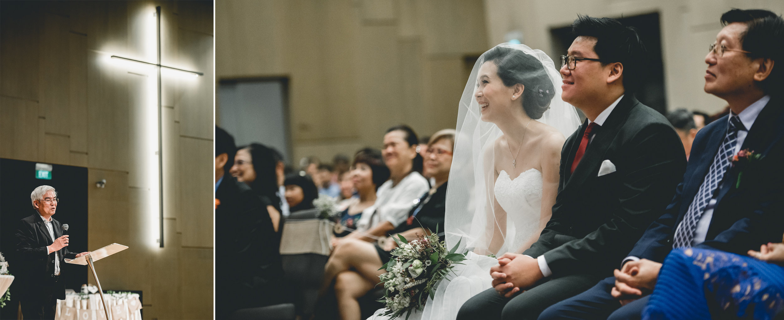 Church Wedding Bethel 00096.JPG