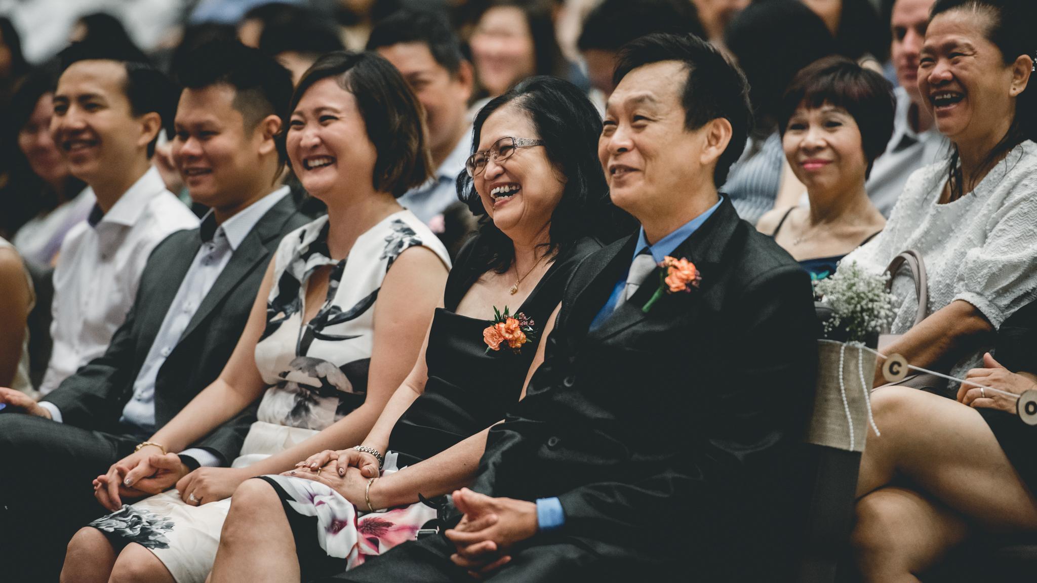 Church Wedding Bethel 00097.JPG