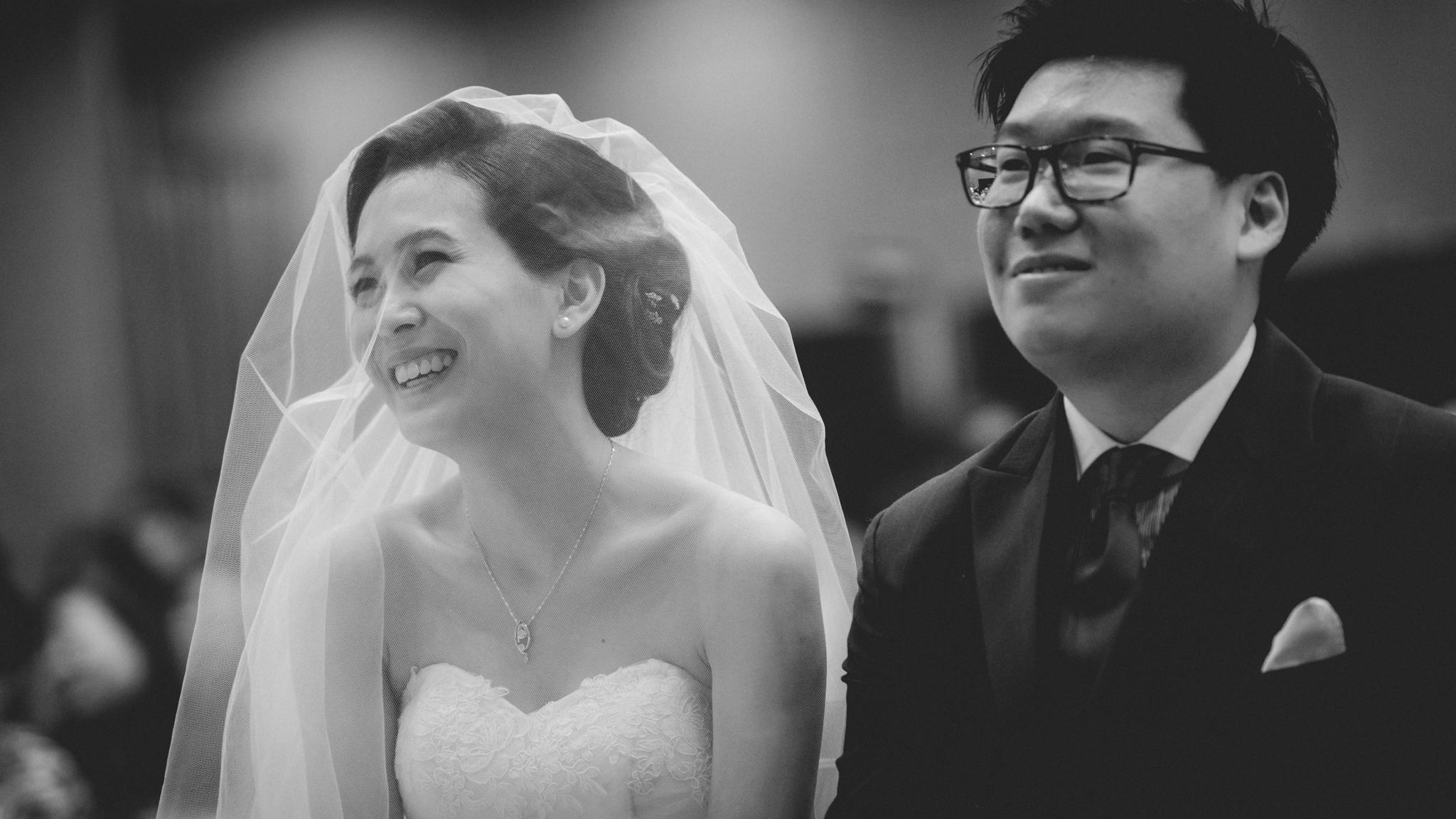 Church Wedding Bethel 00099.JPG