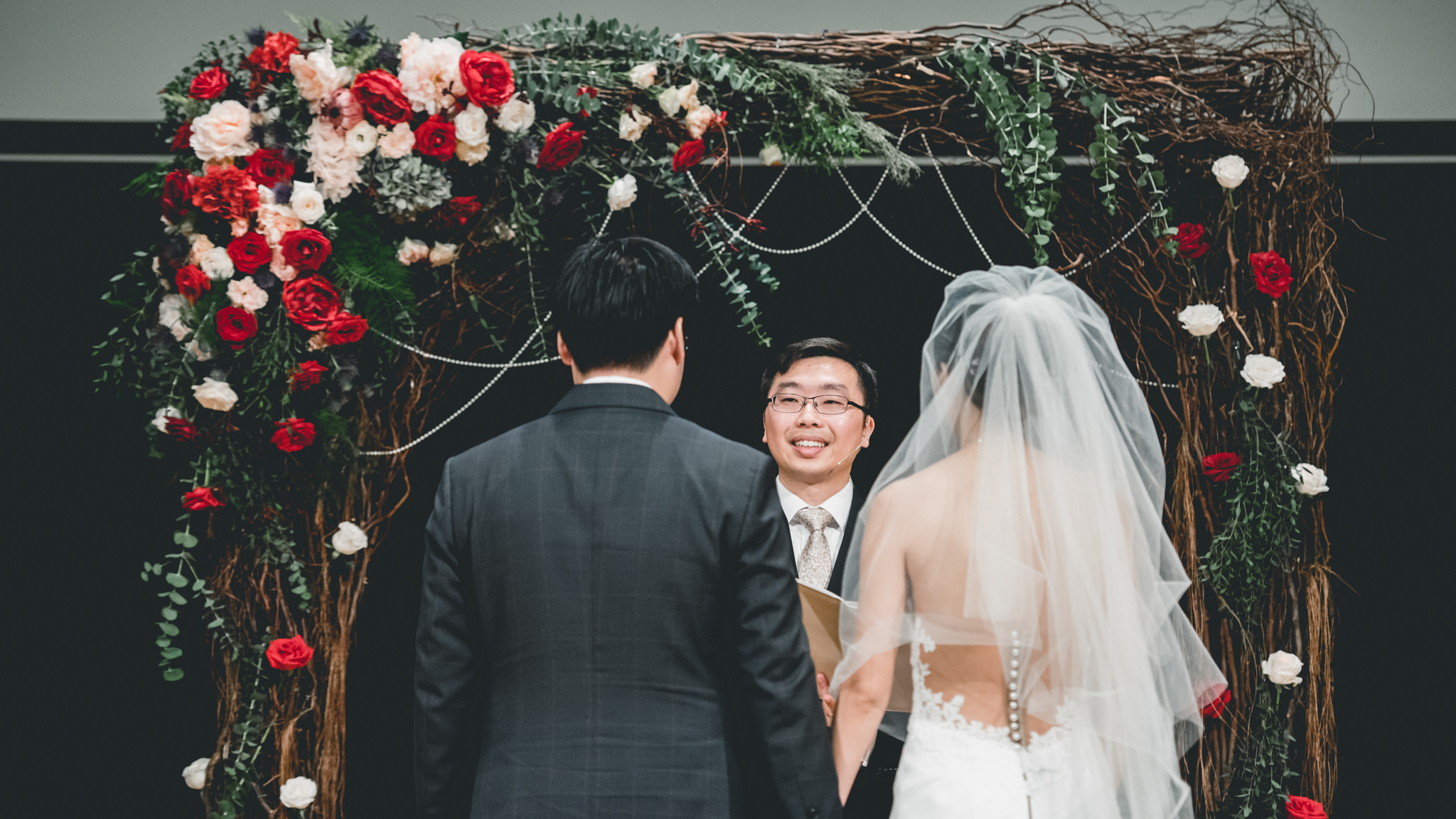 Church Wedding Bethel 00101.JPG