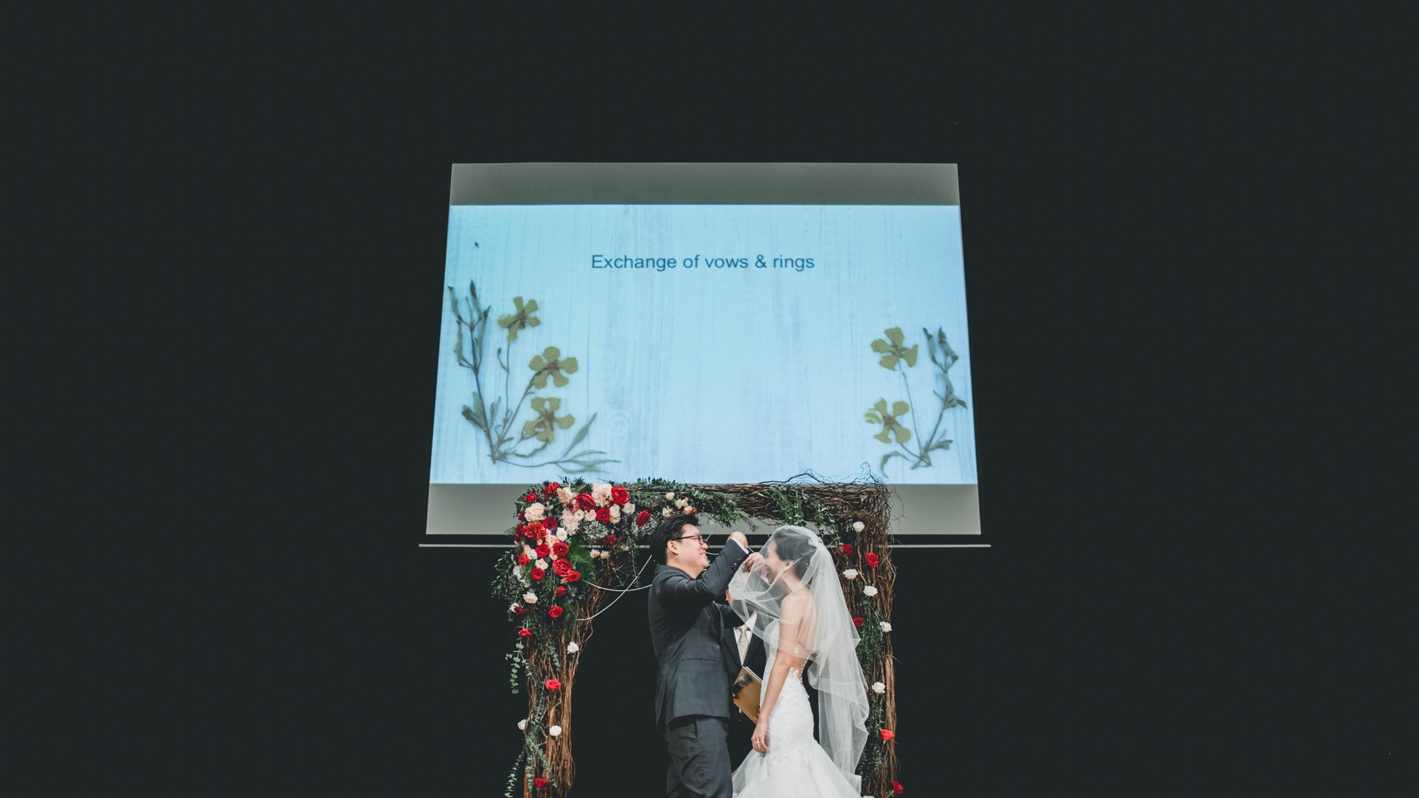 Church Wedding Bethel 00106.JPG