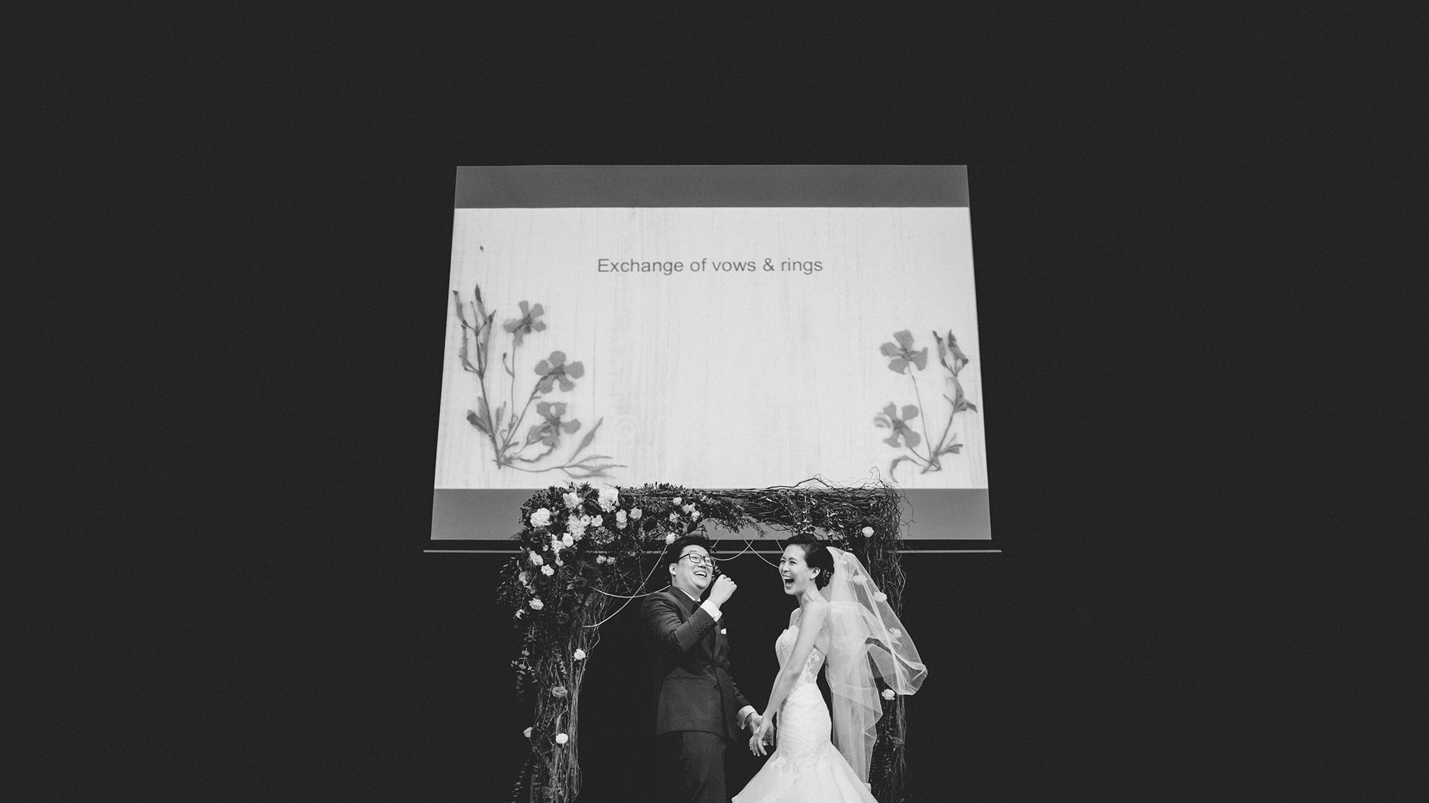 Church Wedding Bethel 00107.JPG