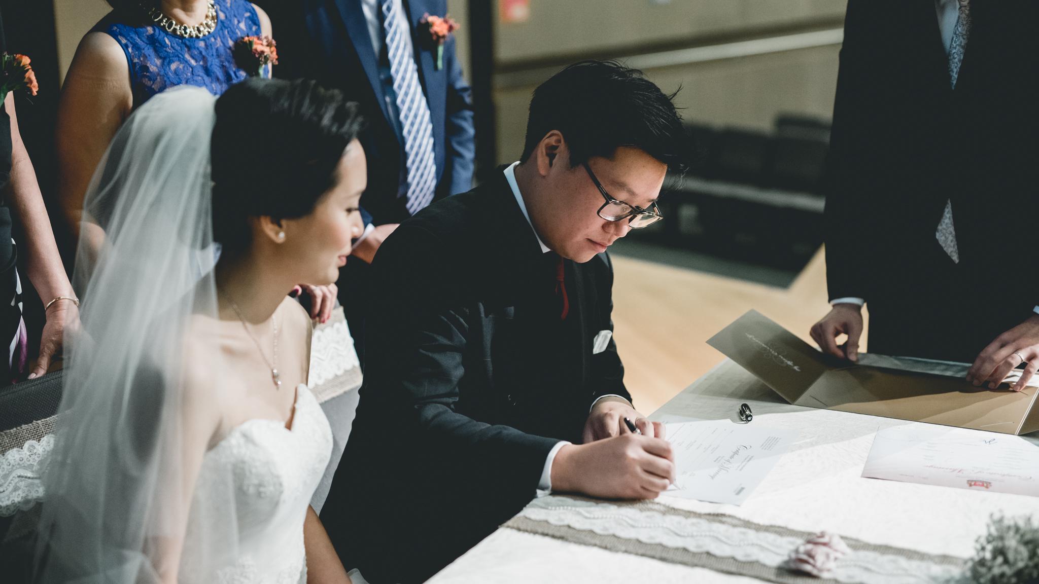 Church Wedding Bethel 00113.JPG