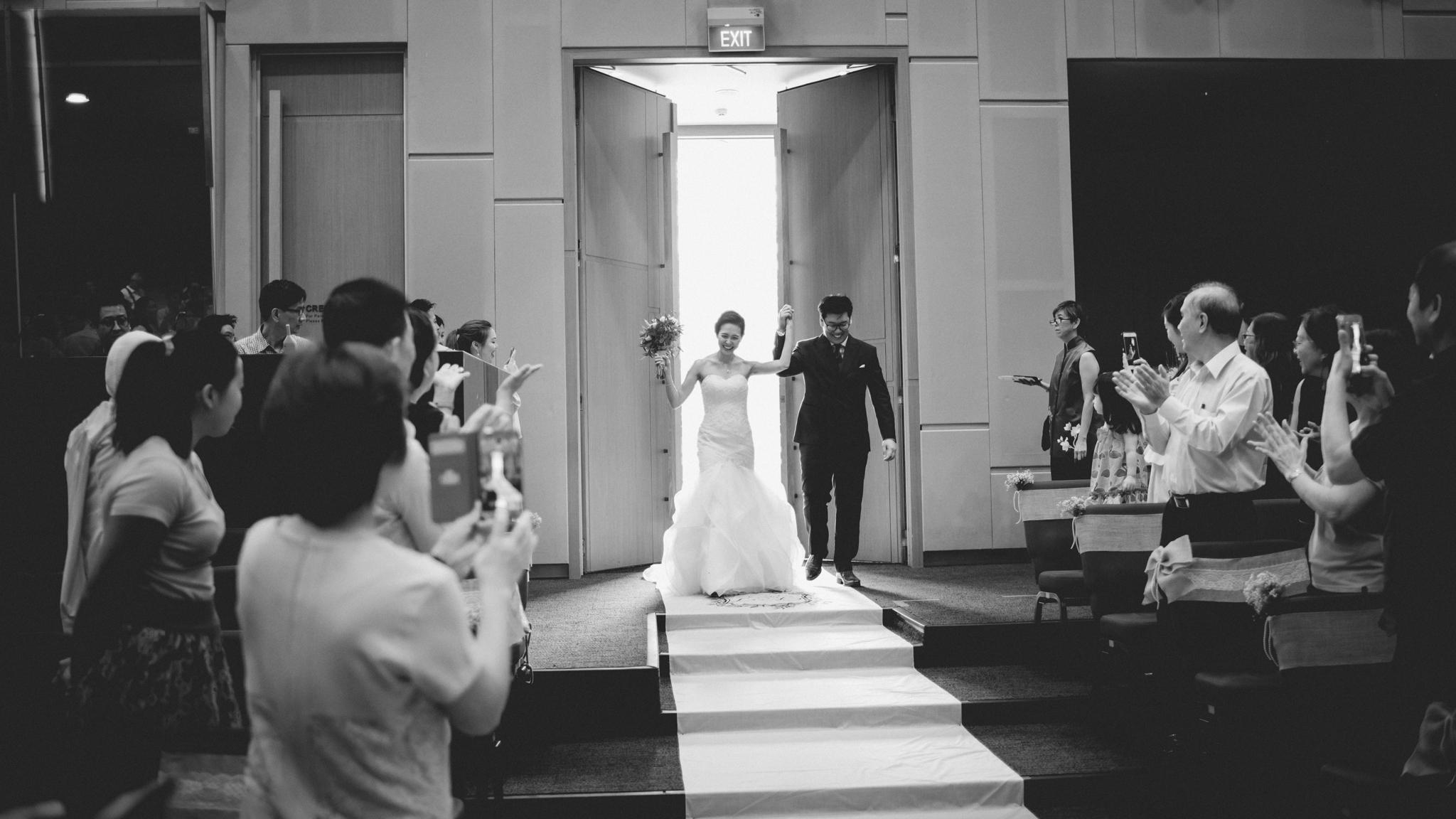 Church Wedding Bethel 00116.JPG