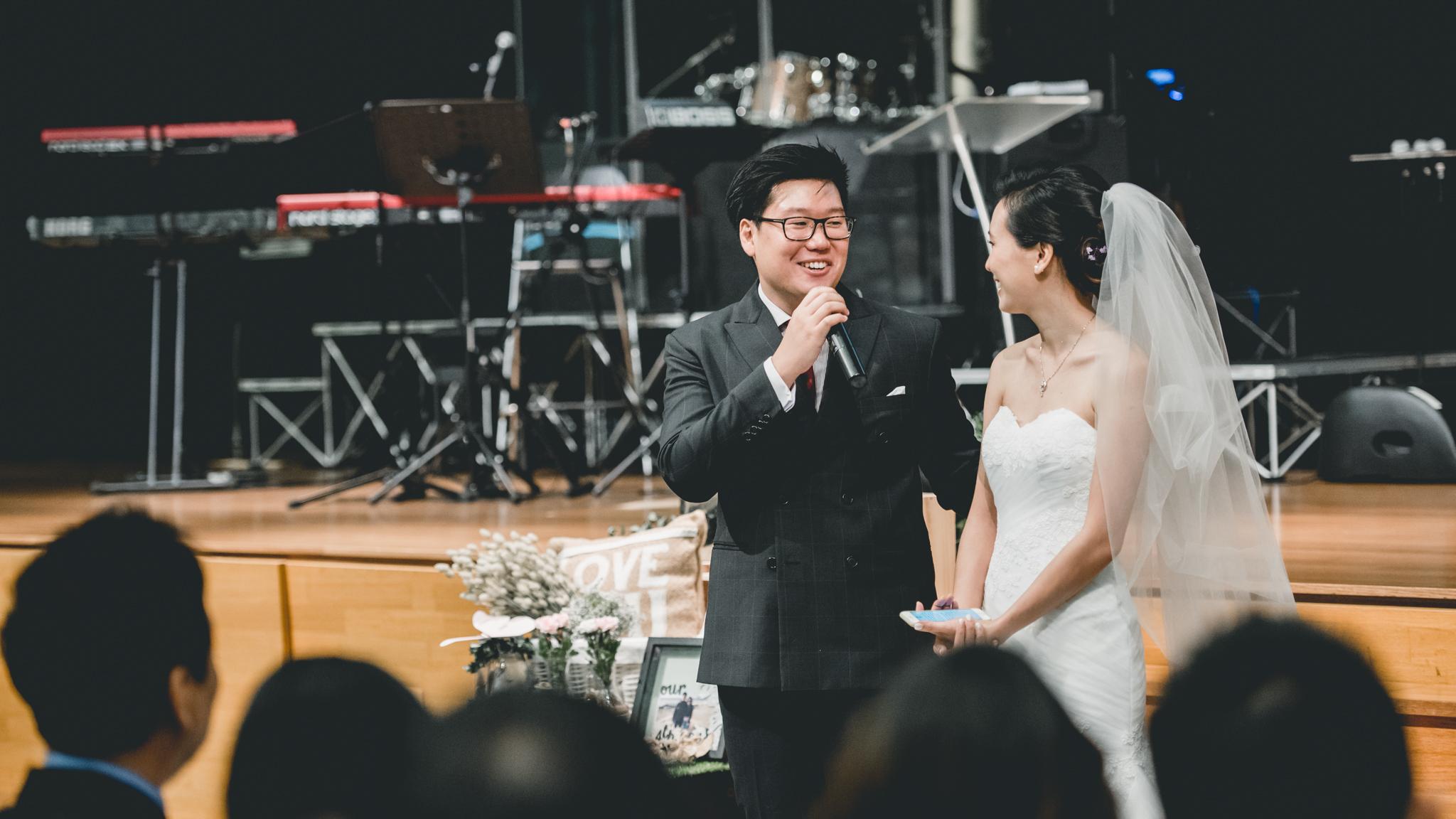 Church Wedding Bethel 00118.JPG