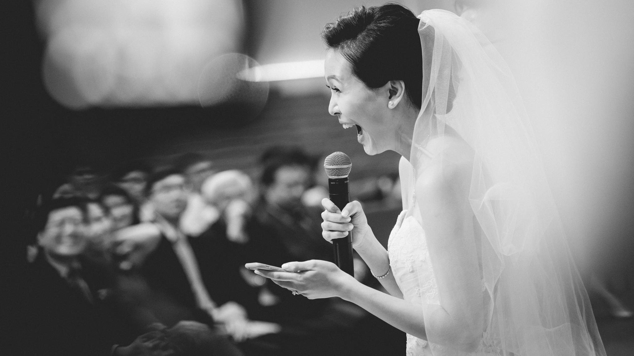 Church Wedding Bethel 00123.JPG