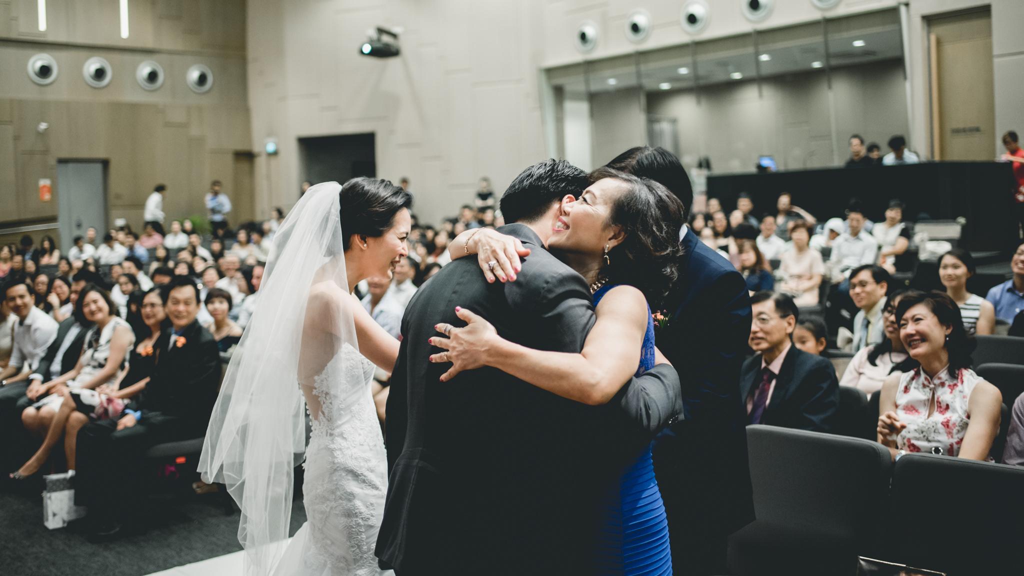 Church Wedding Bethel 00126.JPG
