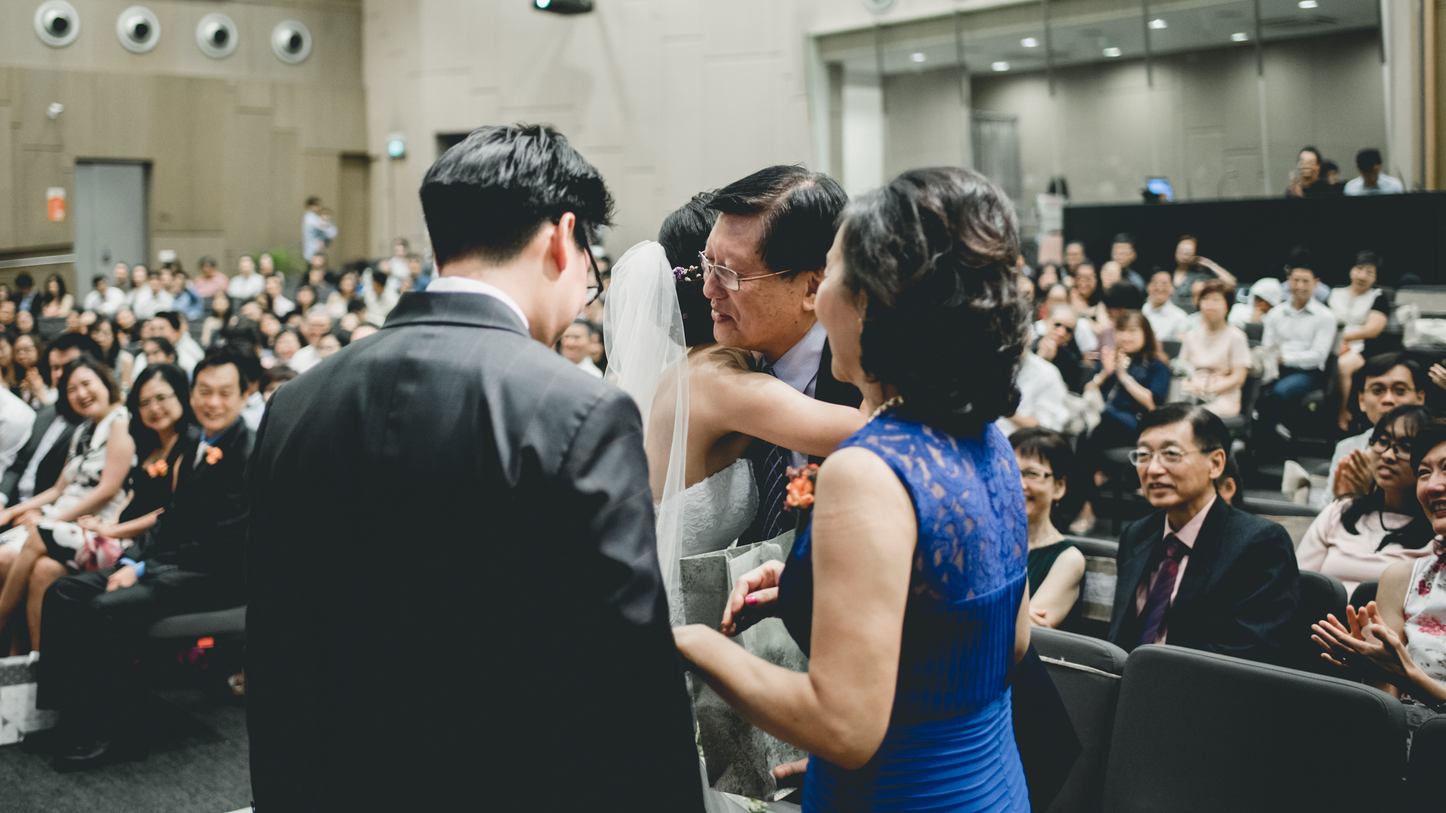 Church Wedding Bethel 00127.JPG