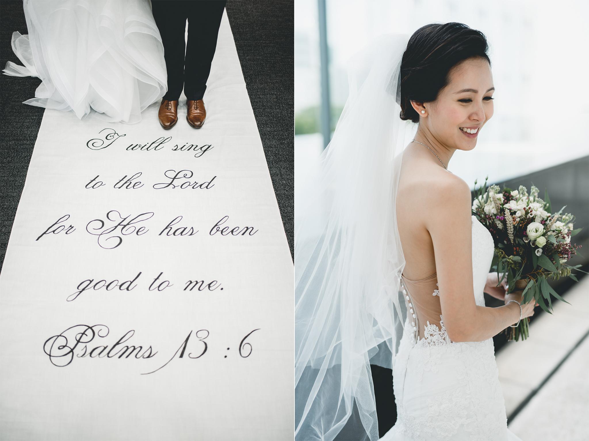 Church Wedding Bethel 00128.JPG