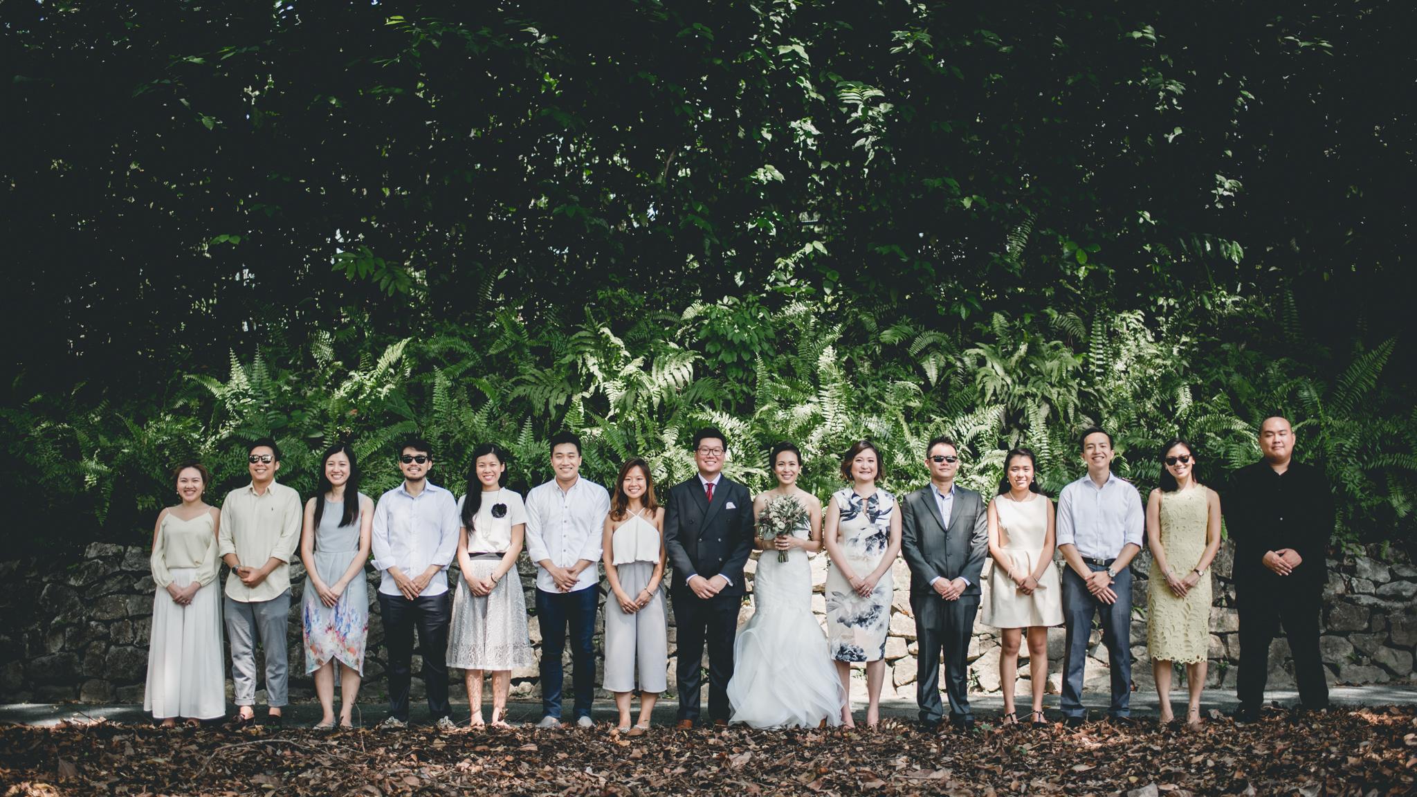 Church Wedding Bethel 00136.JPG