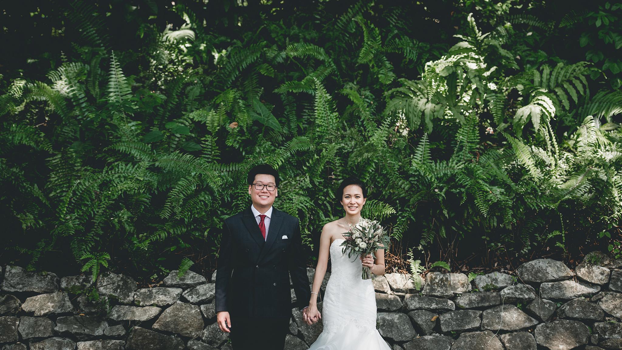 Church Wedding Bethel 00140.JPG