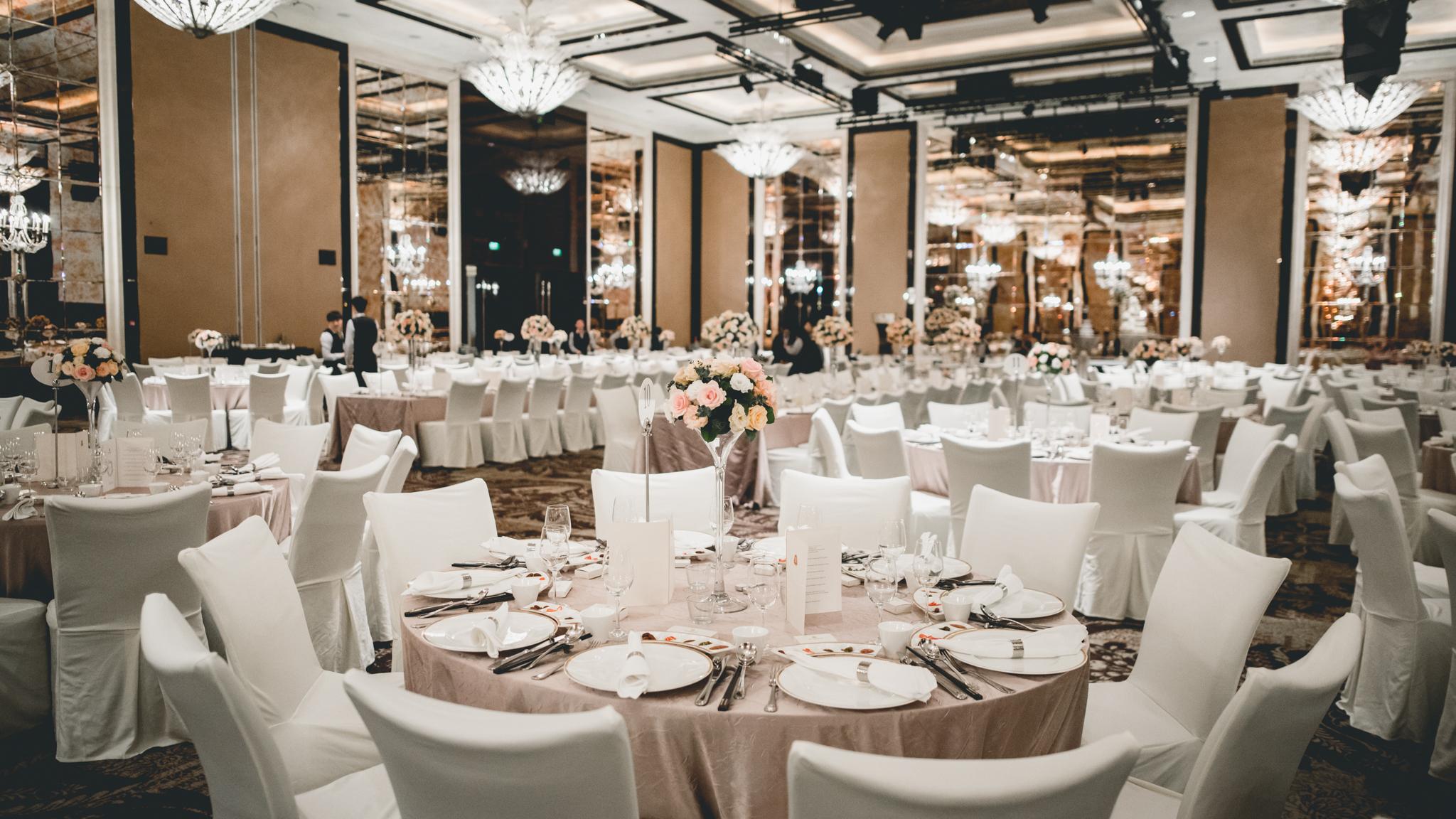 Wedding St Regis 00002.JPG